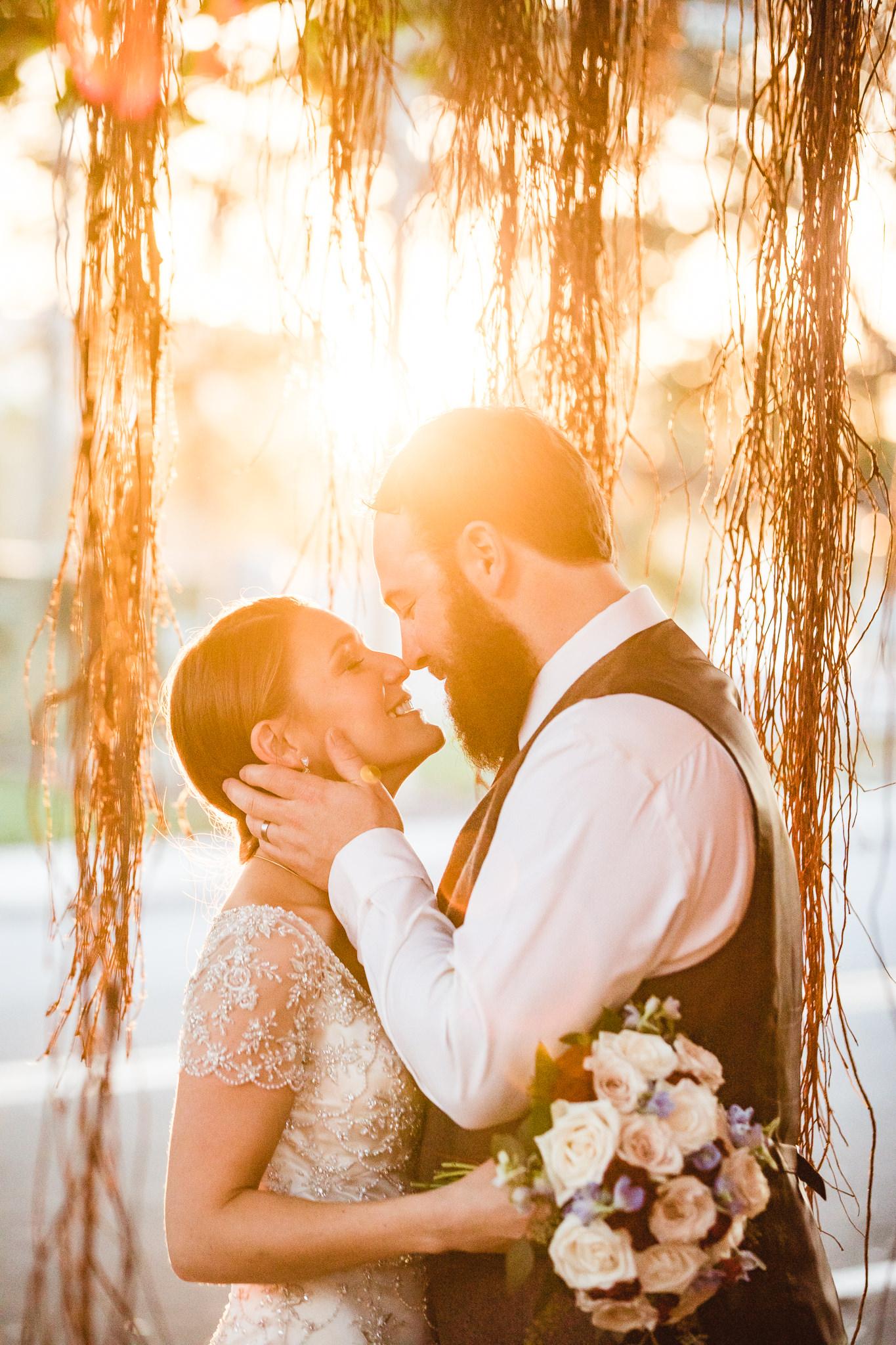 TAMPA_WEDDING_PHOTOGRAPHER_SHUFFLEBOARD_CLUB_5901.jpg