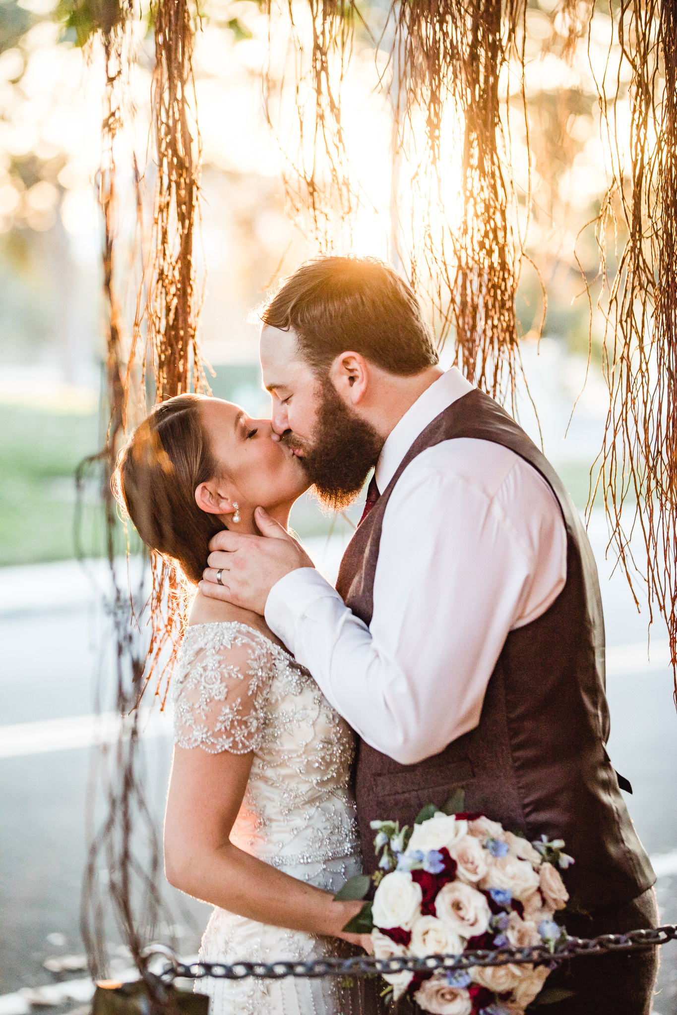 TAMPA_WEDDING_PHOTOGRAPHER_SHUFFLEBOARD_CLUB_5911.jpg
