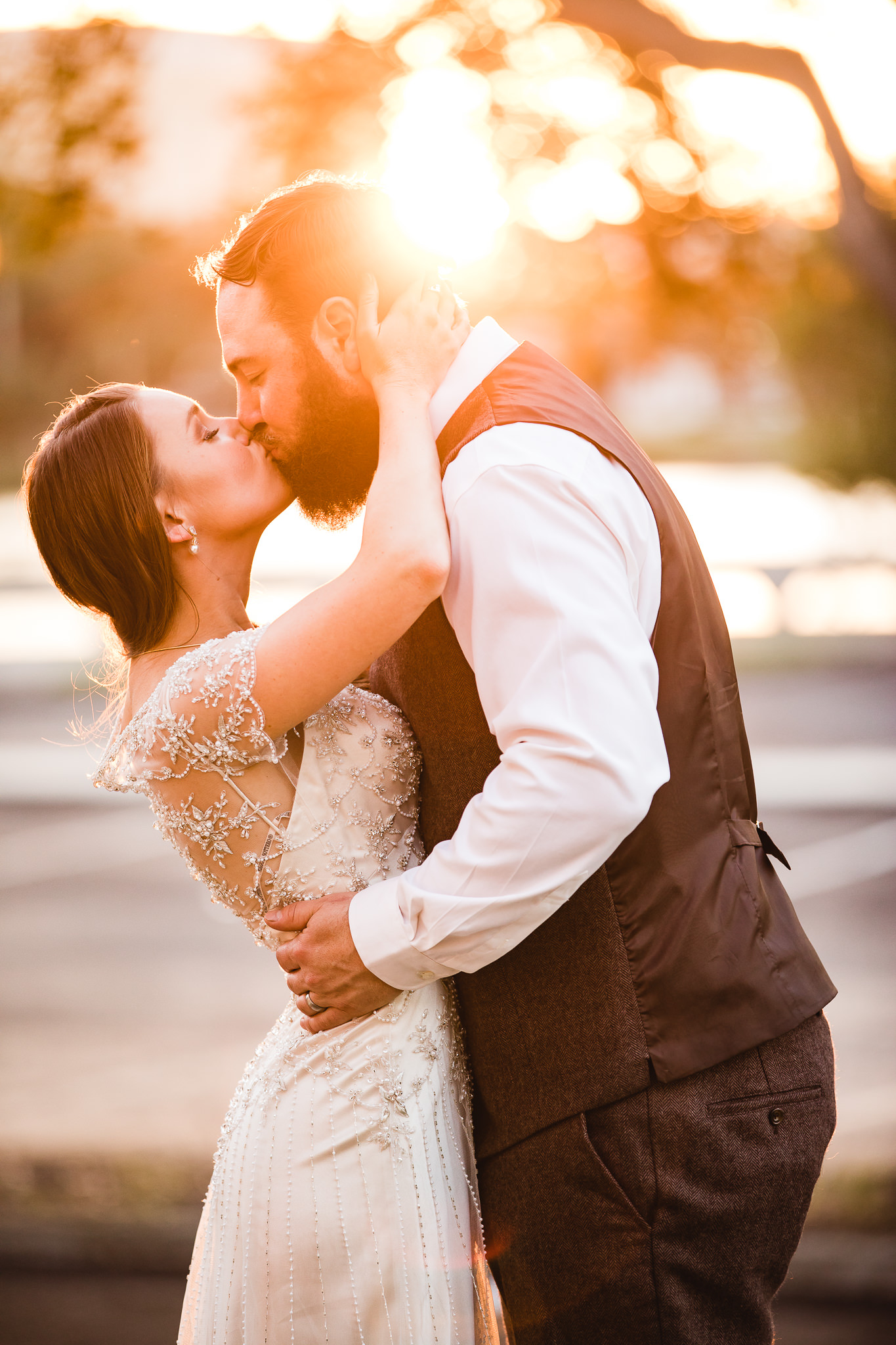 TAMPA_WEDDING_PHOTOGRAPHER_SHUFFLEBOARD_CLUB_6004.jpg