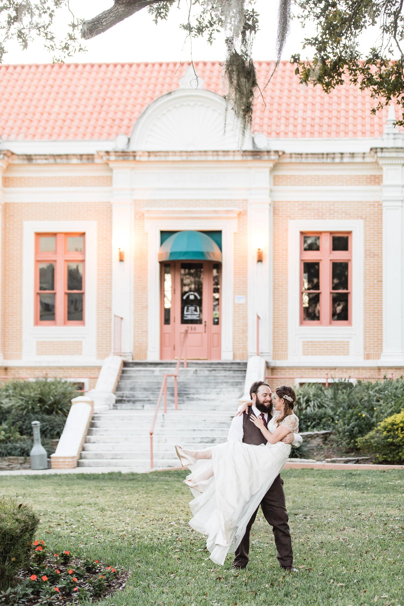 TAMPA_WEDDING_PHOTOGRAPHER_SHUFFLEBOARD_CLUB_6117.jpg