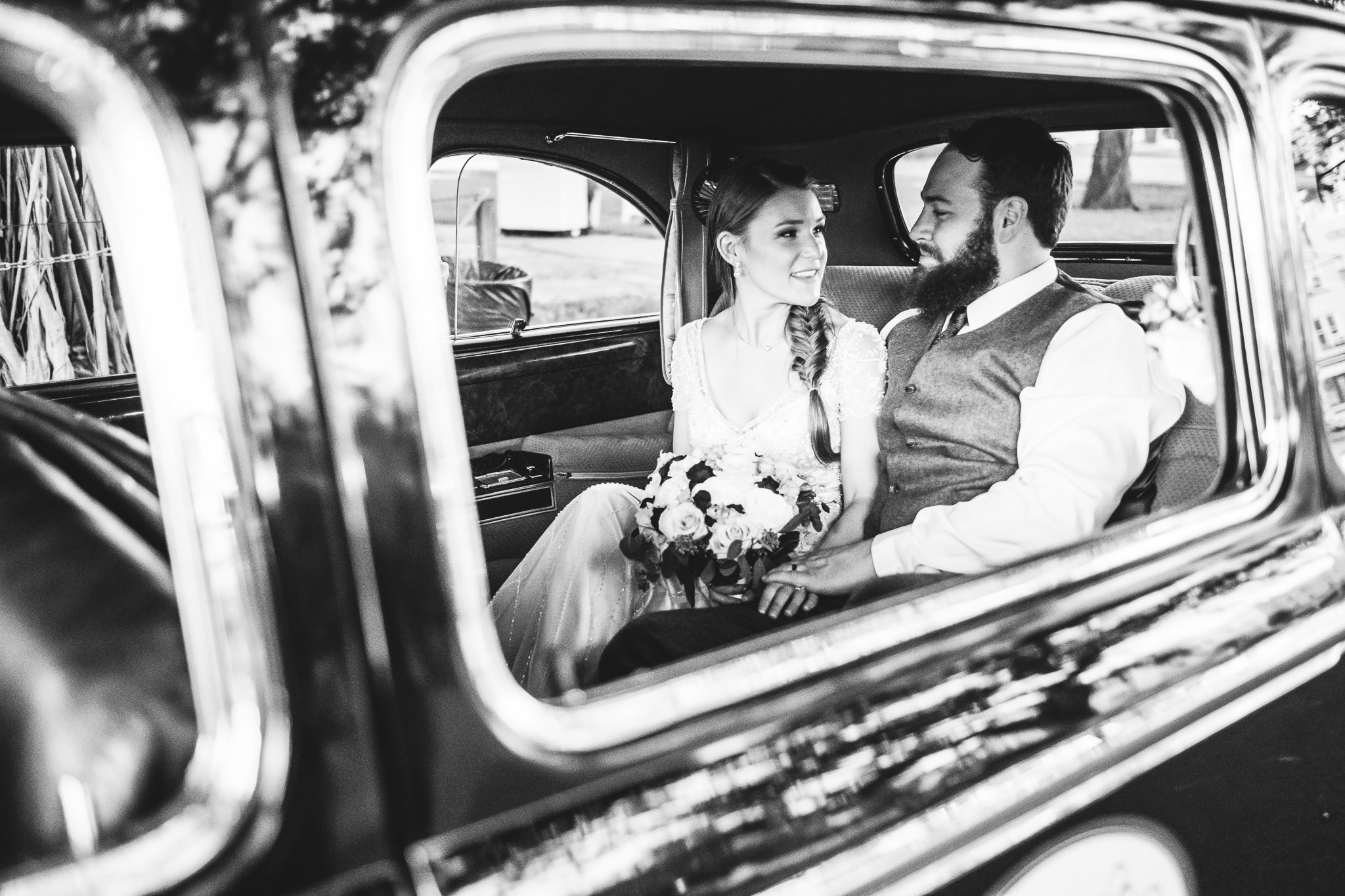 TAMPA_WEDDING_PHOTOGRAPHER_SHUFFLEBOARD_CLUB_5628.jpg