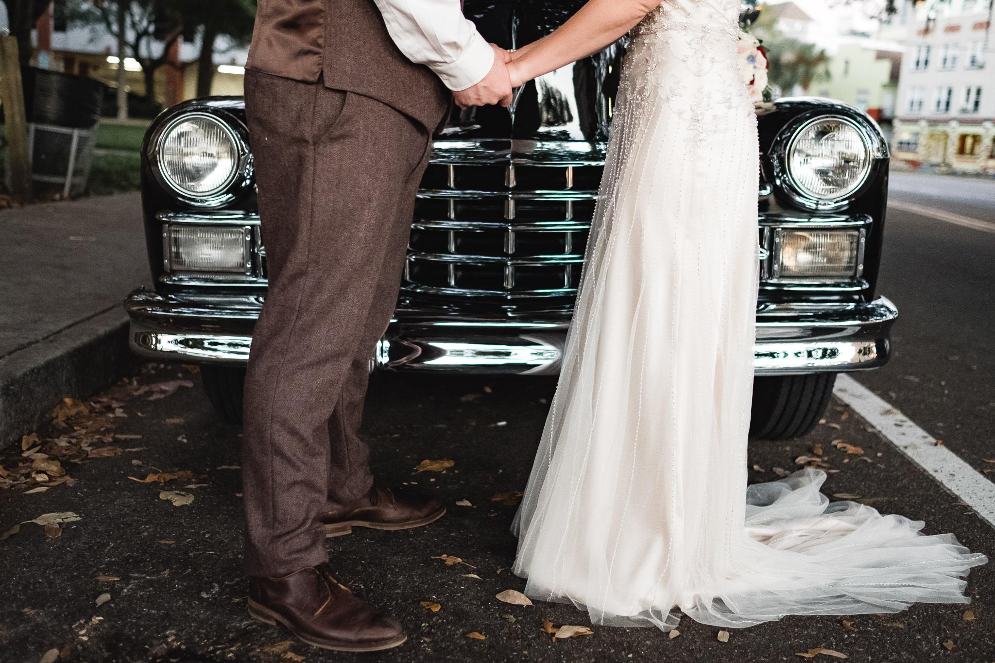 TAMPA_WEDDING_PHOTOGRAPHER_SHUFFLEBOARD_CLUB_5688.jpg