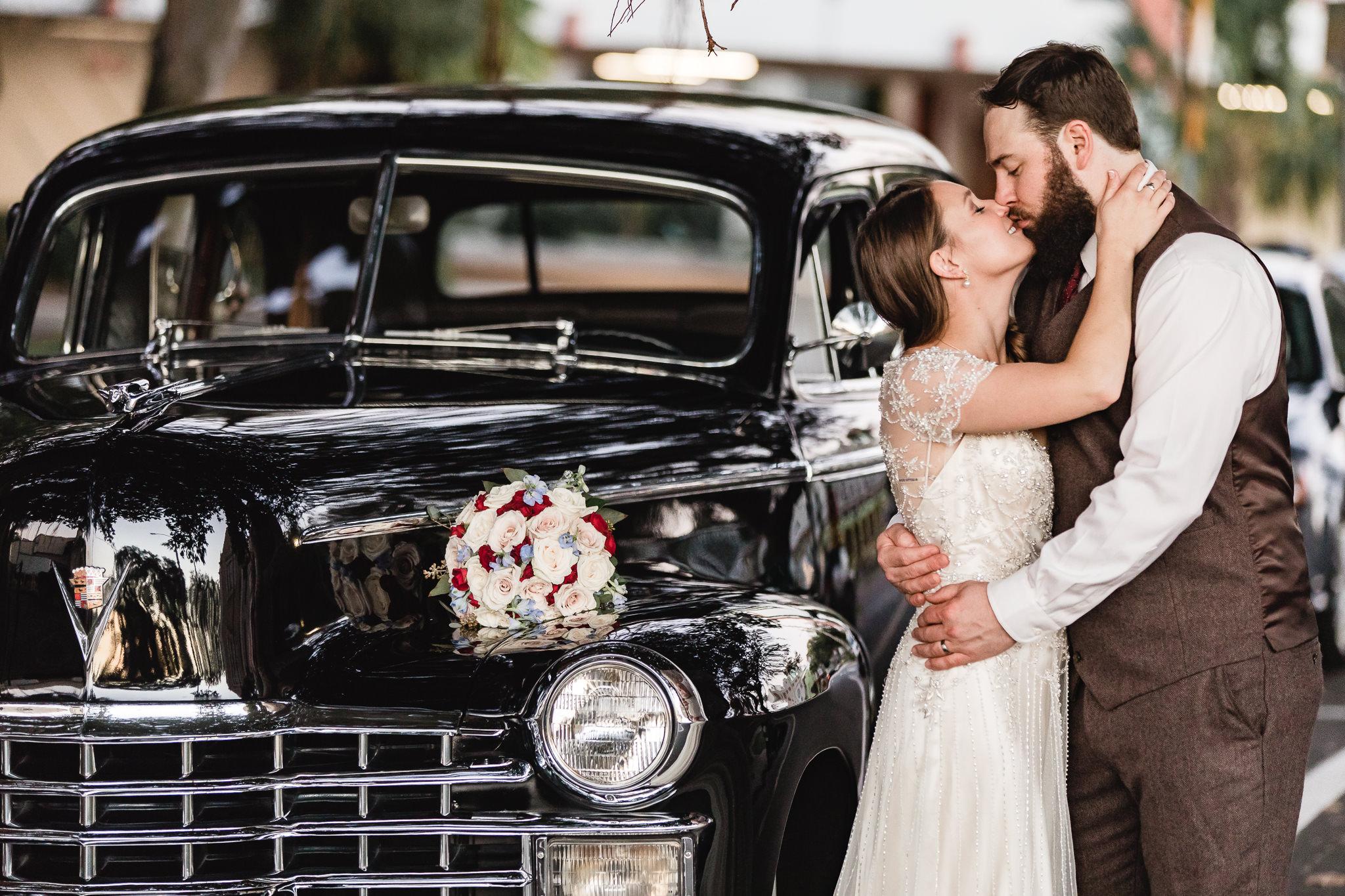 TAMPA_WEDDING_PHOTOGRAPHER_SHUFFLEBOARD_CLUB_6184.jpg
