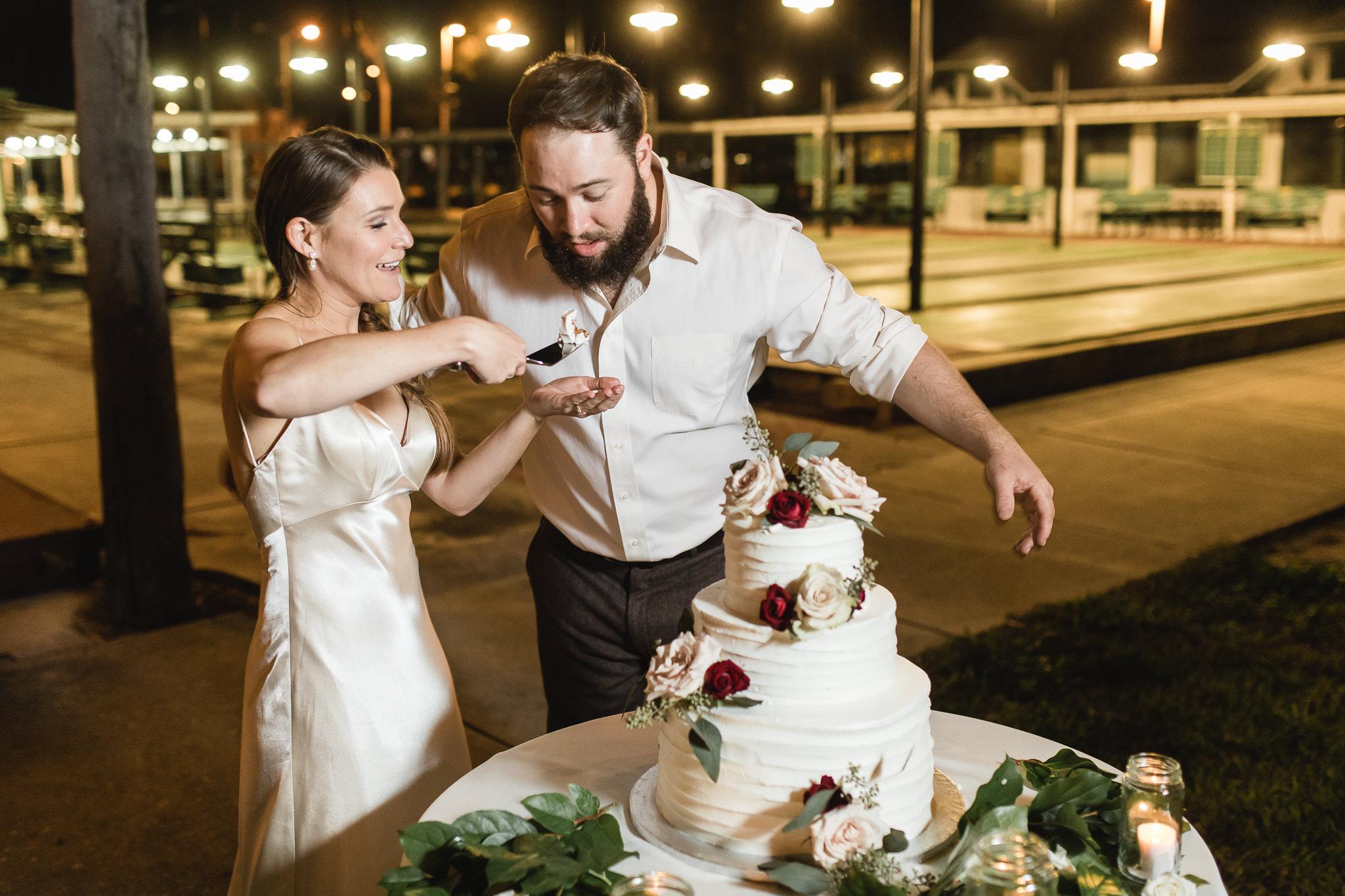 TAMPA_WEDDING_PHOTOGRAPHER_SHUFFLEBOARD_CLUB_6611.jpg