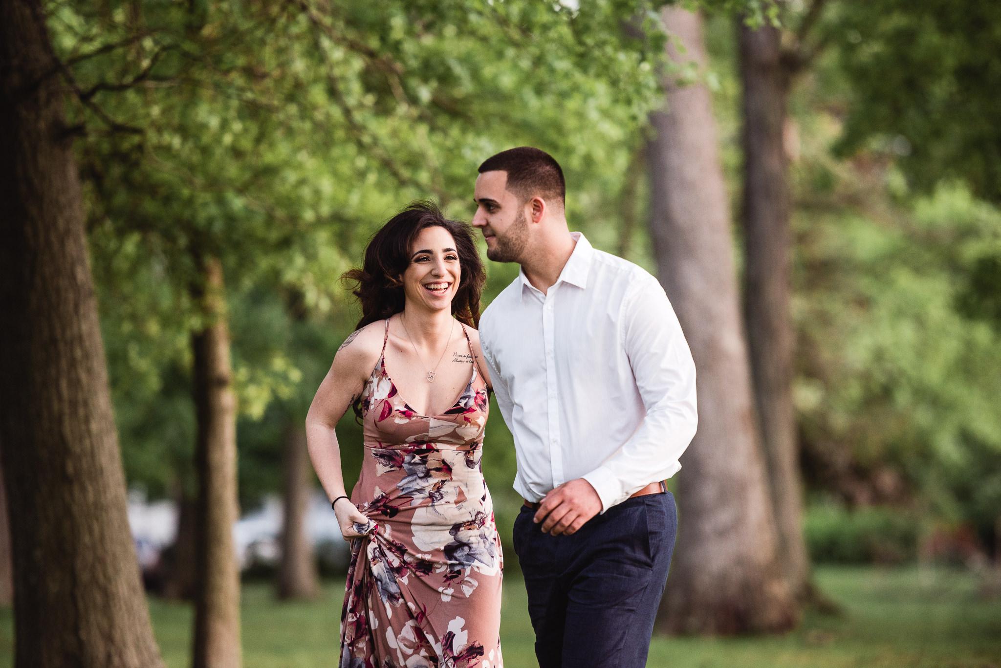 VERONA_PARK_ENGAGEMENT_TAMPA_WEDDING_PHOTOGRAPHER_5266.jpg