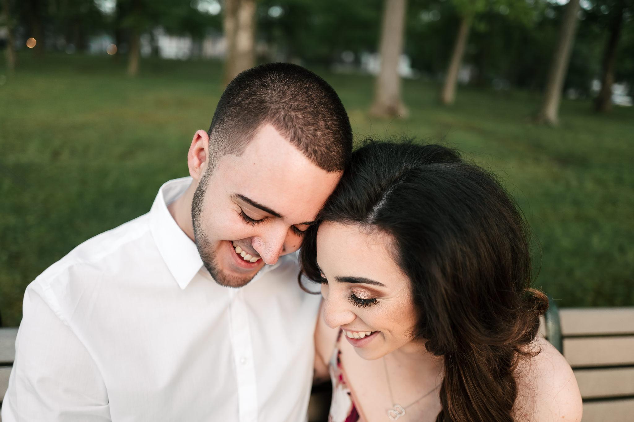 VERONA_PARK_ENGAGEMENT_TAMPA_WEDDING_PHOTOGRAPHER_1230203.jpg