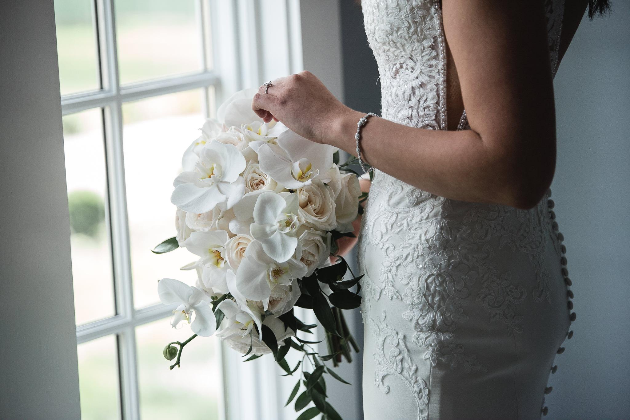 AAMZ_RYLAND_INN_NEW_JERSEY_WEDDING_PHOTOGRAPHER_3482.jpg