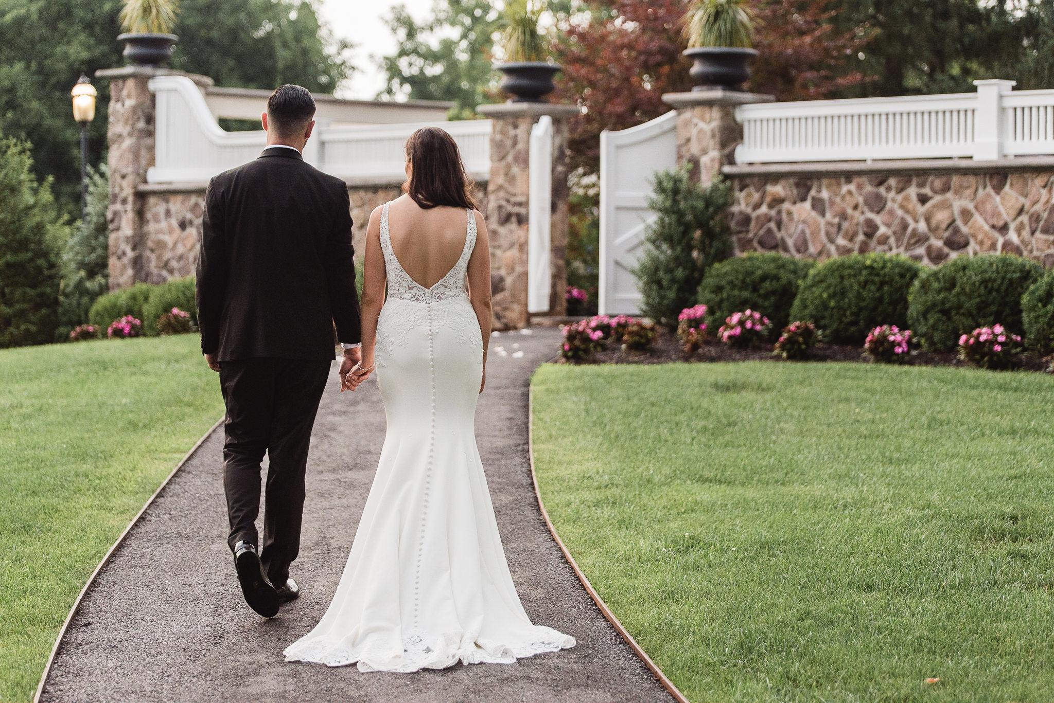 AAMZ_RYLAND_INN_NEW_JERSEY_WEDDING_PHOTOGRAPHER_4804.jpg