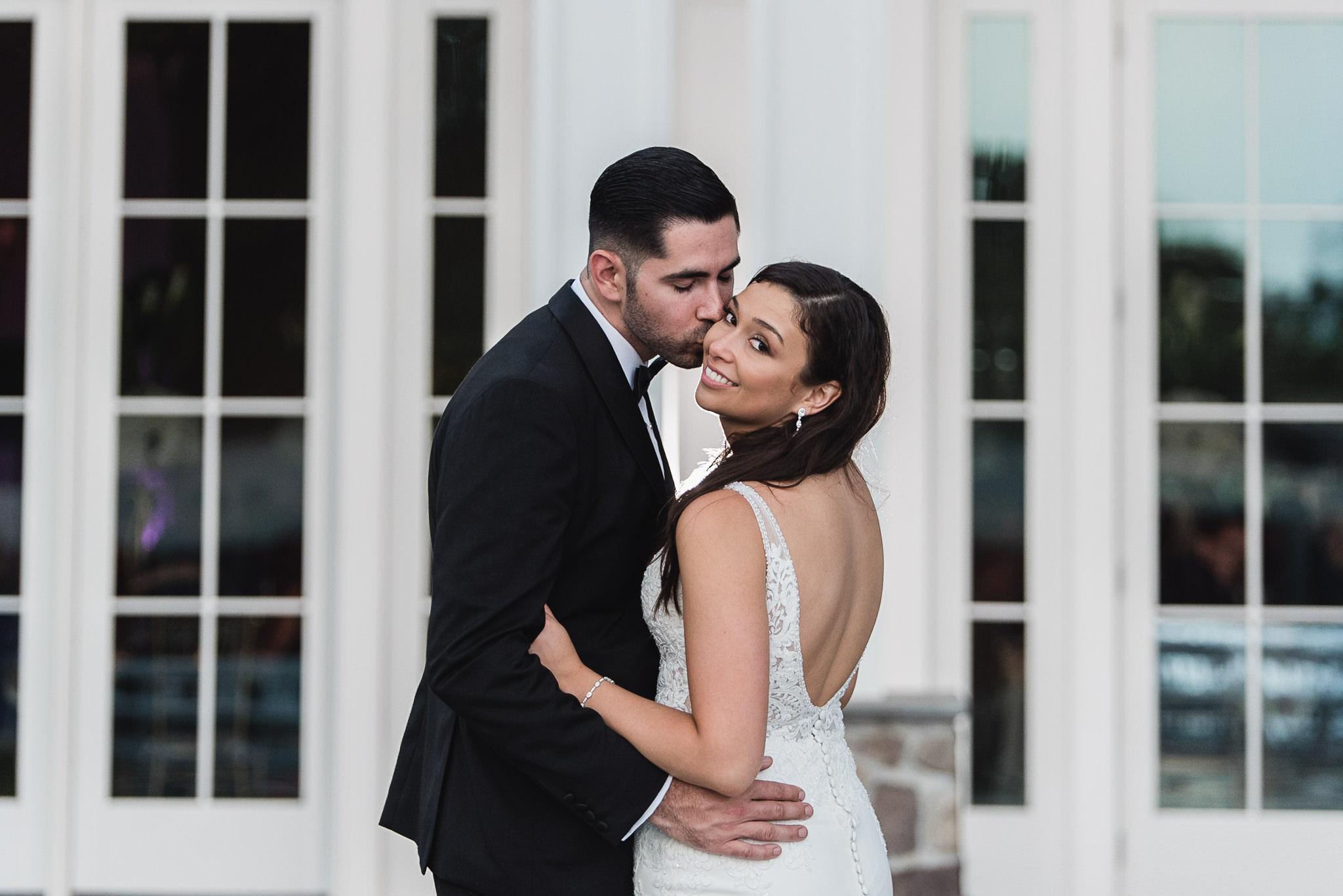 AAMZ_RYLAND_INN_NEW_JERSEY_WEDDING_PHOTOGRAPHER_4910.jpg