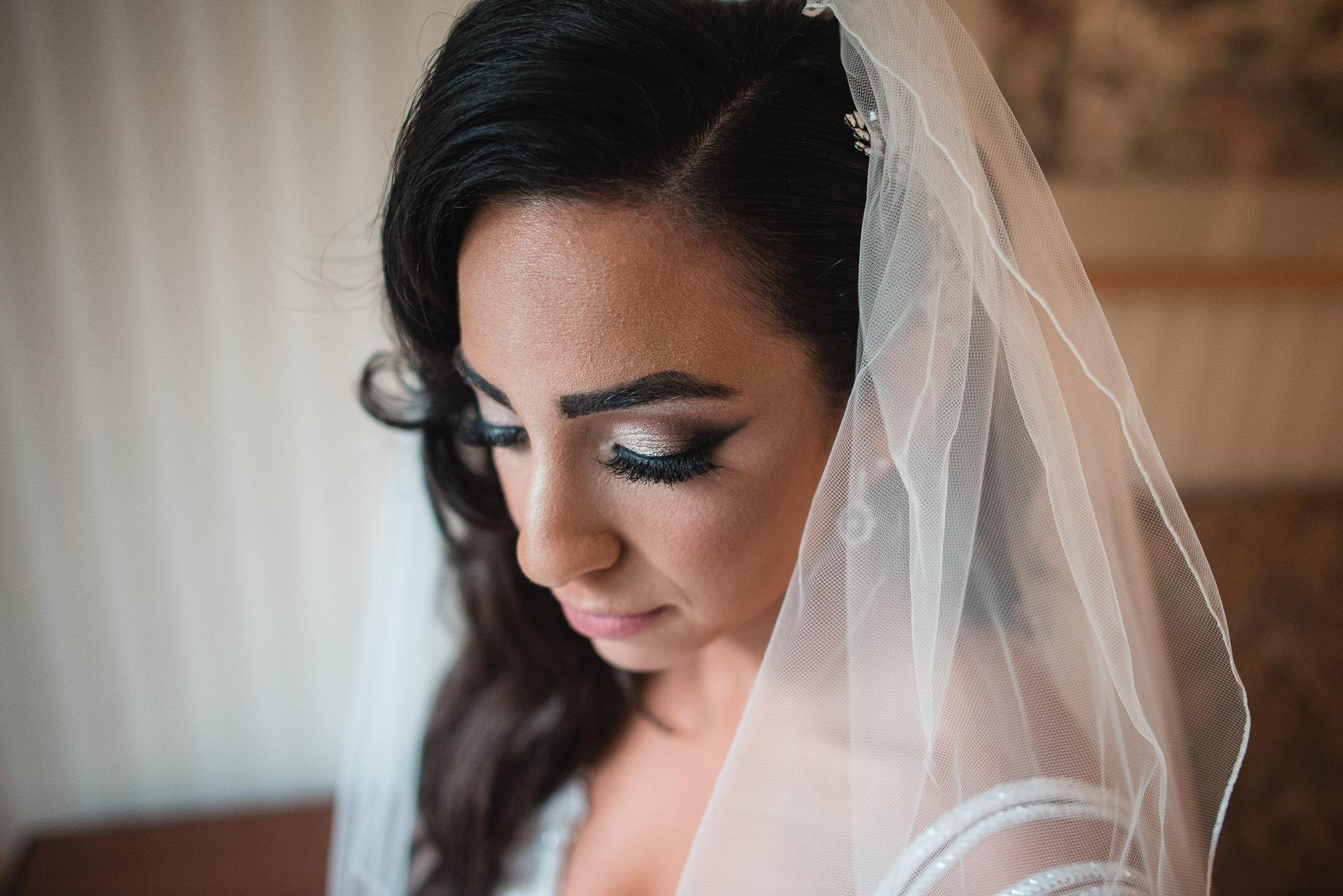 NN_ILTULIPANO_WEDDING_NEW_JERSEY_2359.jpg