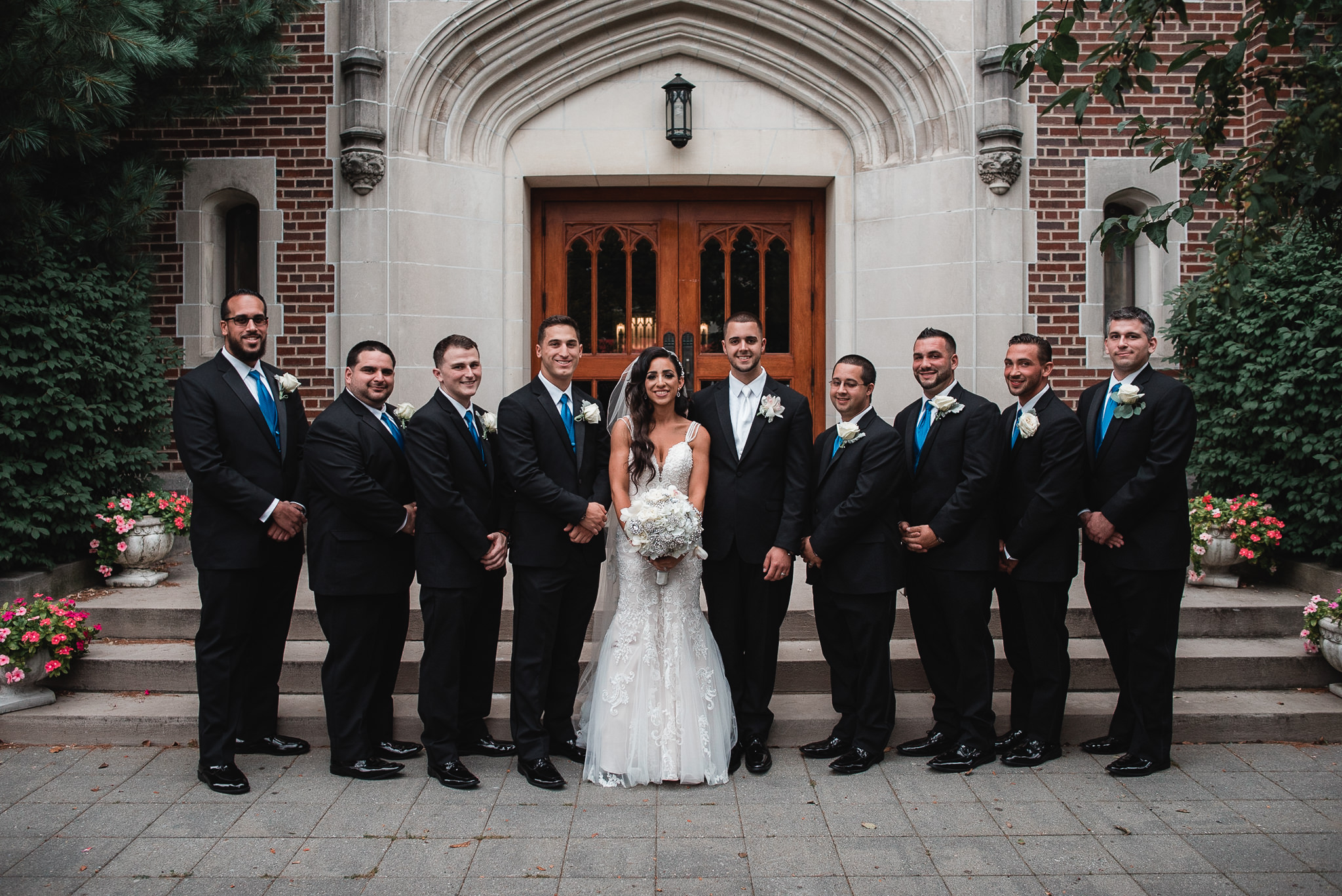NN_ILTULIPANO_WEDDING_NEW_JERSEY_2819.jpg