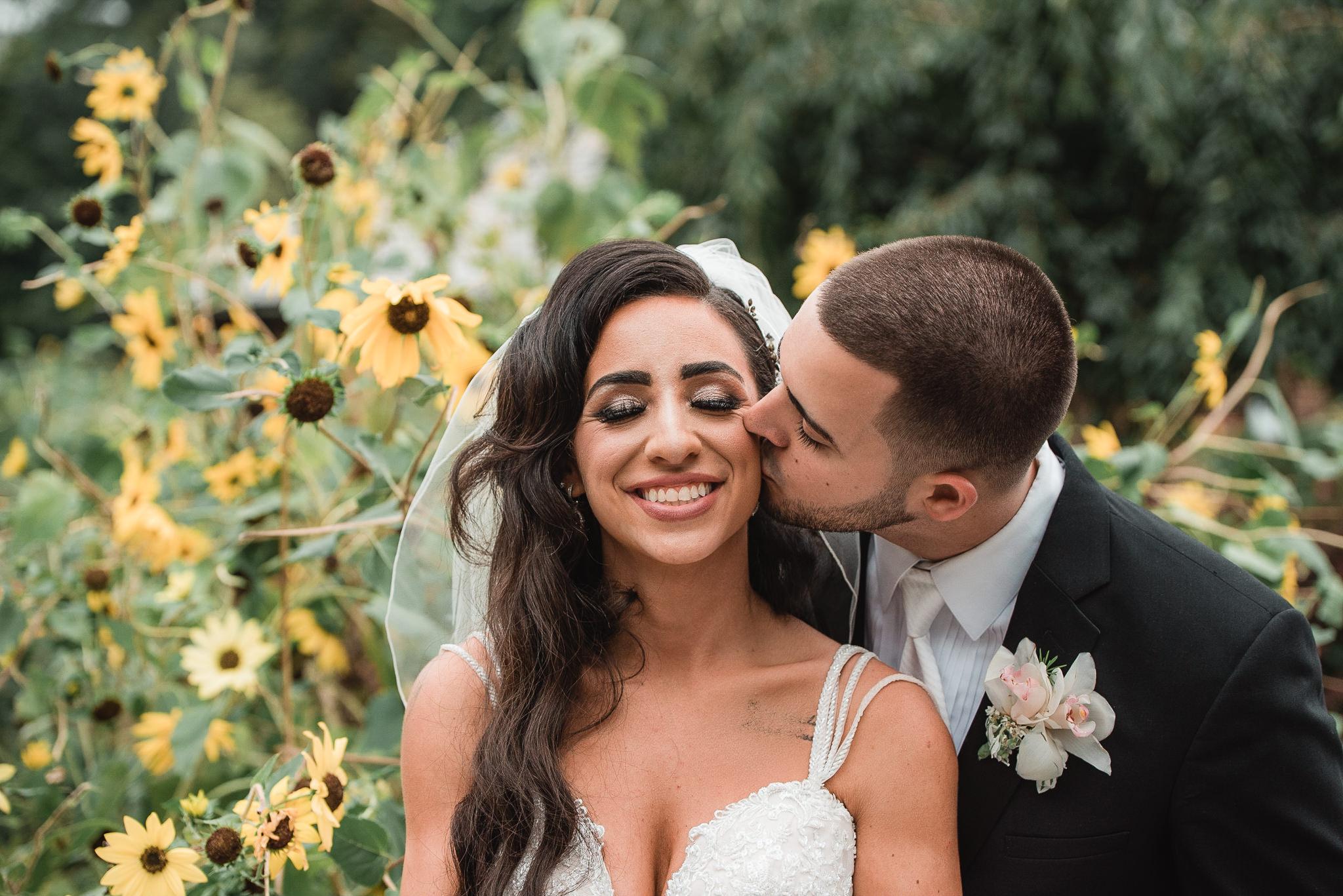 NN_ILTULIPANO_WEDDING_NEW_JERSEY_8966.jpg