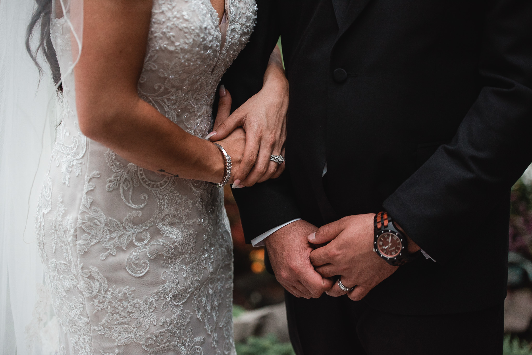 NN_ILTULIPANO_WEDDING_NEW_JERSEY_9227.jpg
