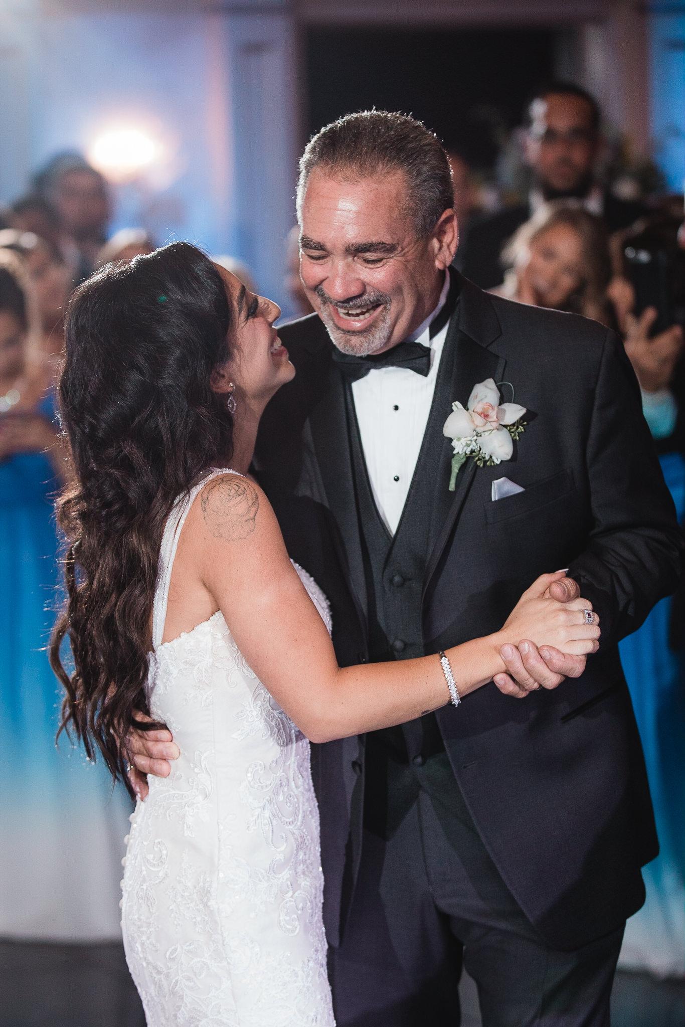 NN_ILTULIPANO_WEDDING_NEW_JERSEY_0238.jpg