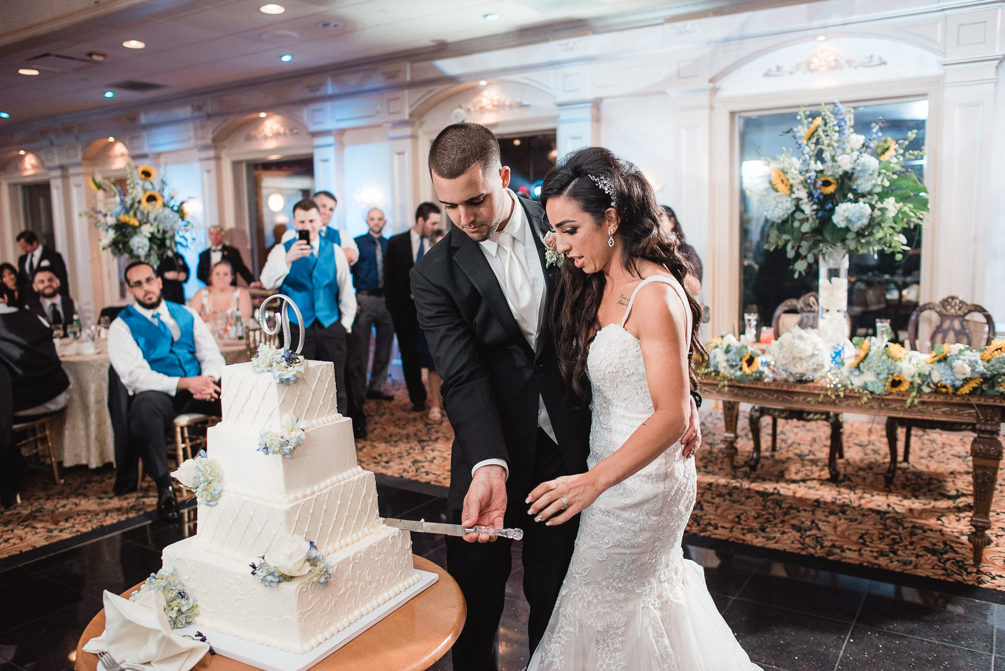 NN_ILTULIPANO_WEDDING_NEW_JERSEY_3901.jpg