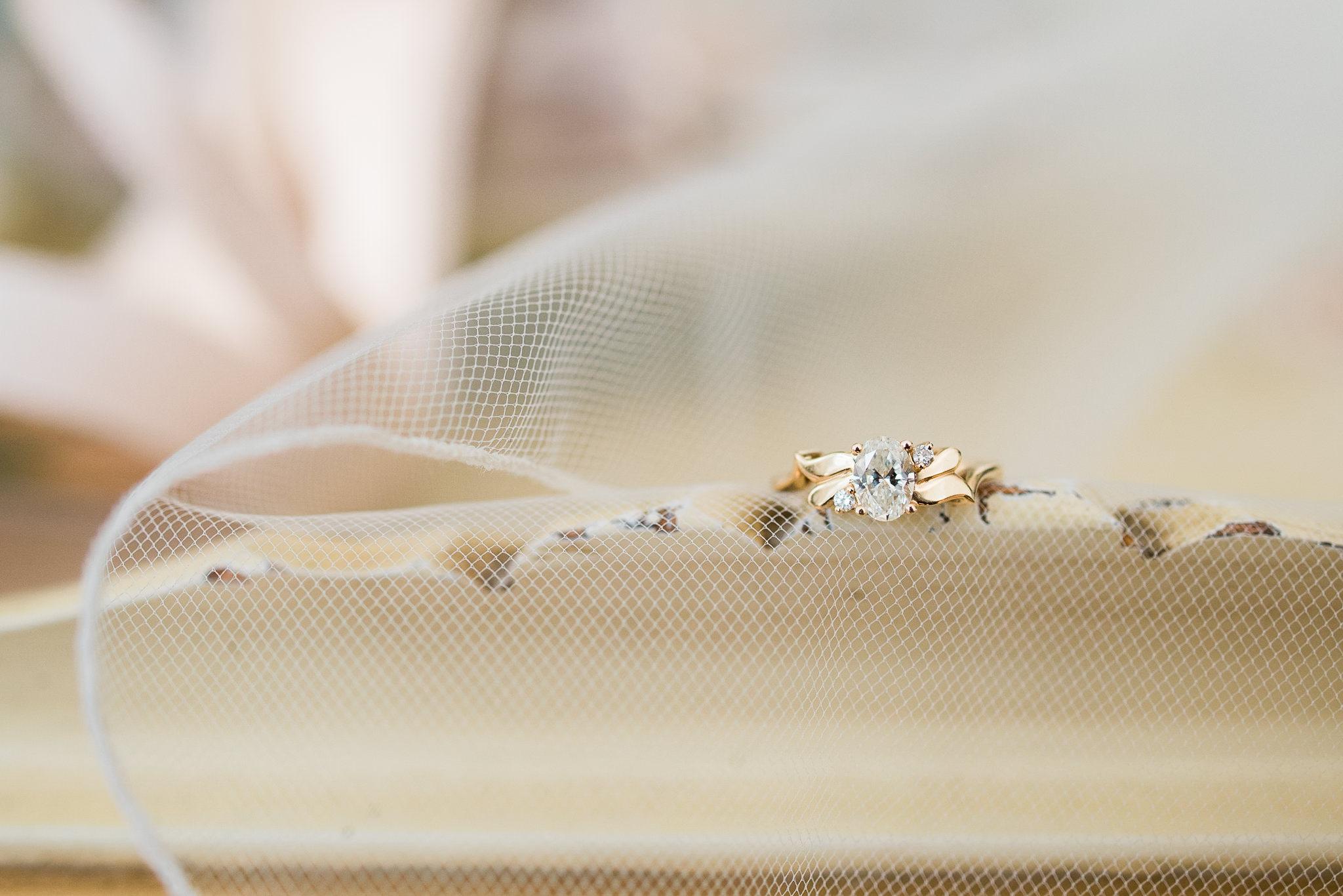 TAMPA_WEDDING_PHOTOGRAPHER_AAMZ_3977.jpg