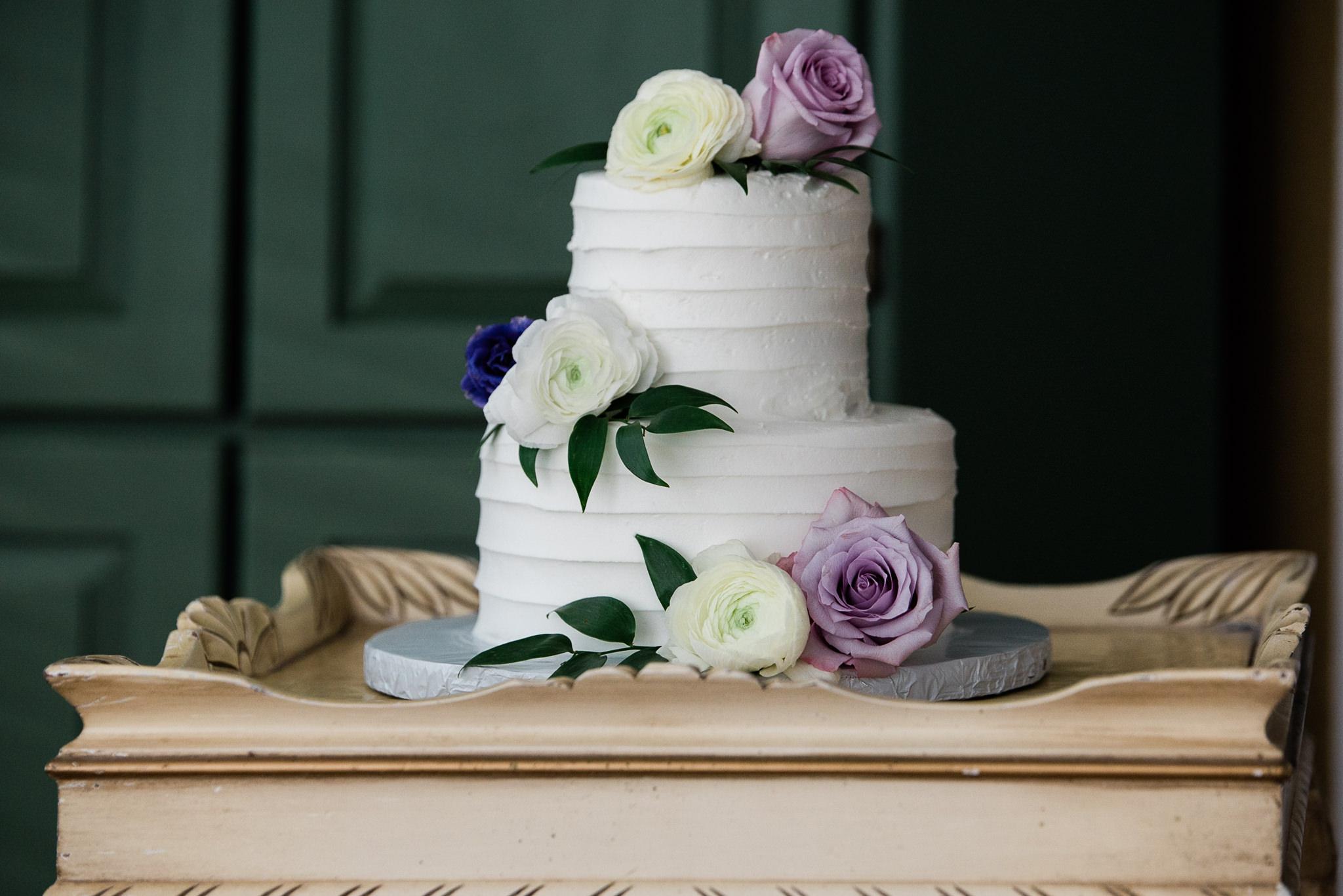 TAMPA_WEDDING_PHOTOGRAPHER_AAMZ_6944.jpg