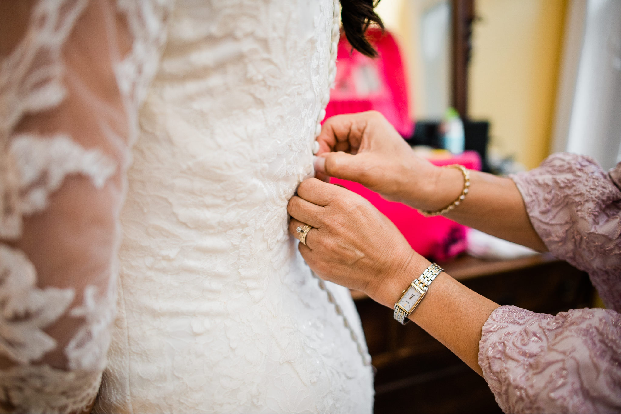 TAMPA_WEDDING_PHOTOGRAPHER_AAMZ_4307.jpg
