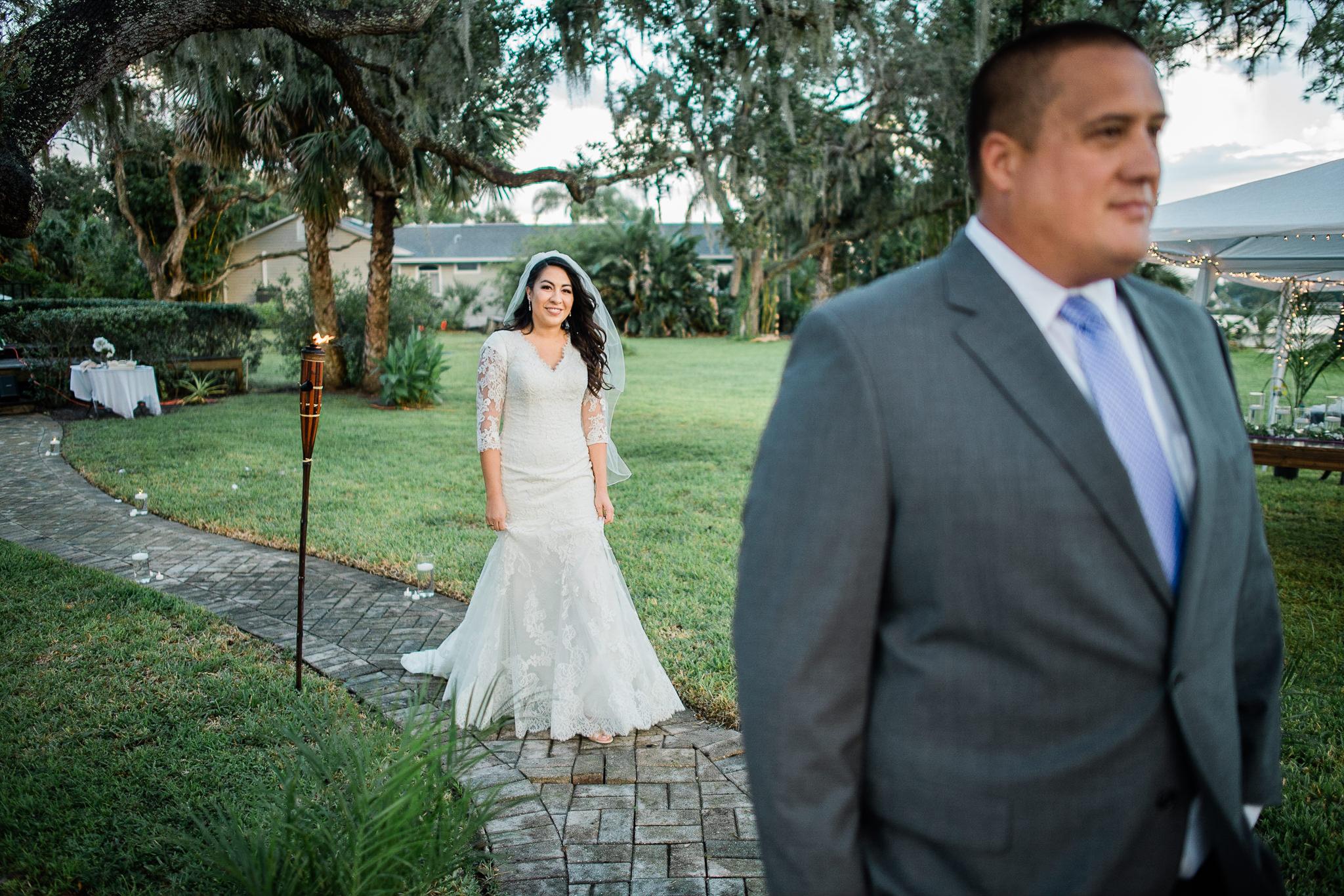 TAMPA_WEDDING_PHOTOGRAPHER_AAMZ_4334.jpg