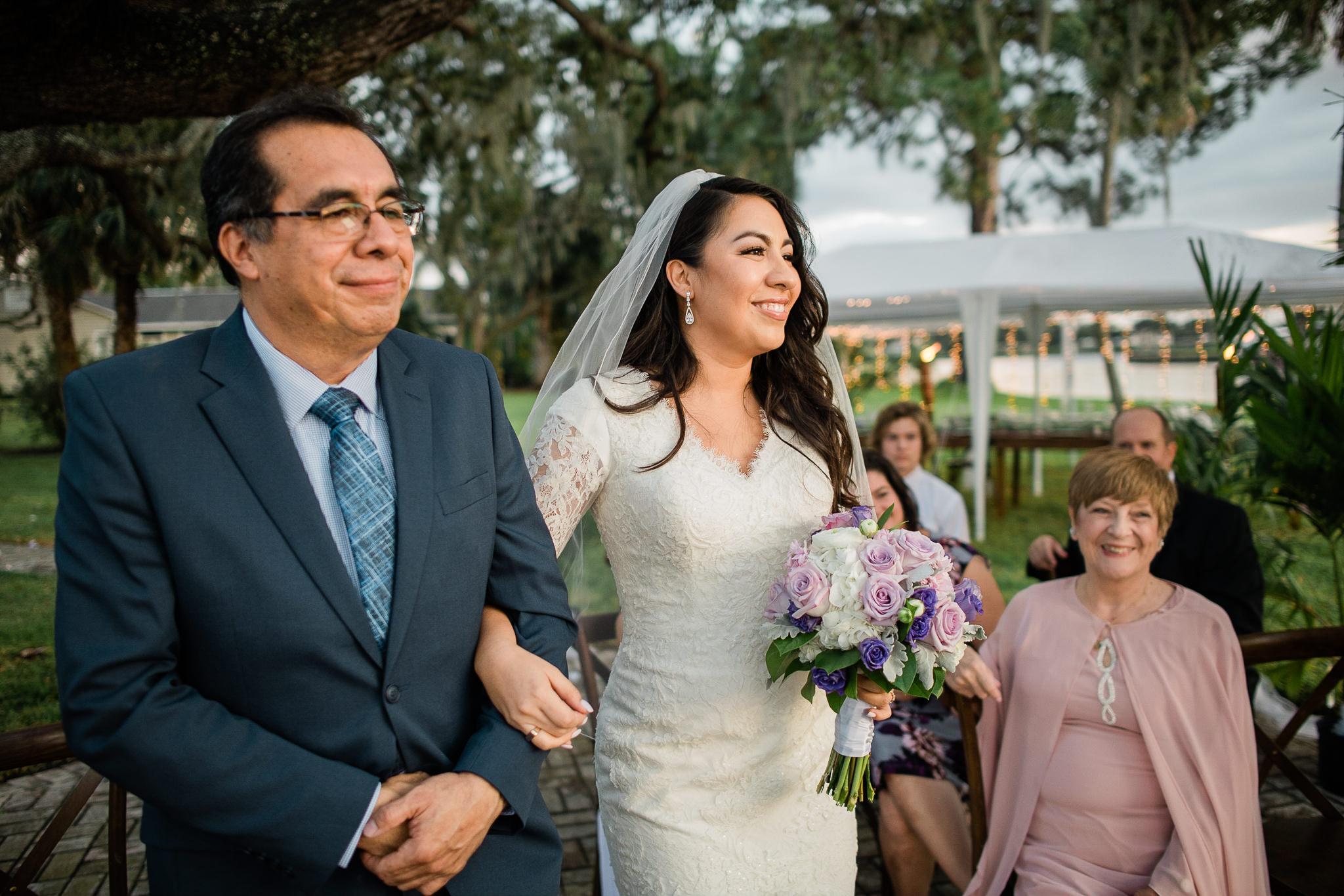 TAMPA_WEDDING_PHOTOGRAPHER_AAMZ_4393.jpg