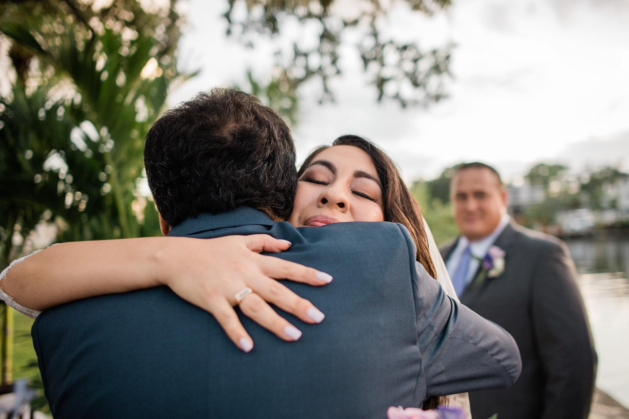 TAMPA_WEDDING_PHOTOGRAPHER_AAMZ_4400.jpg