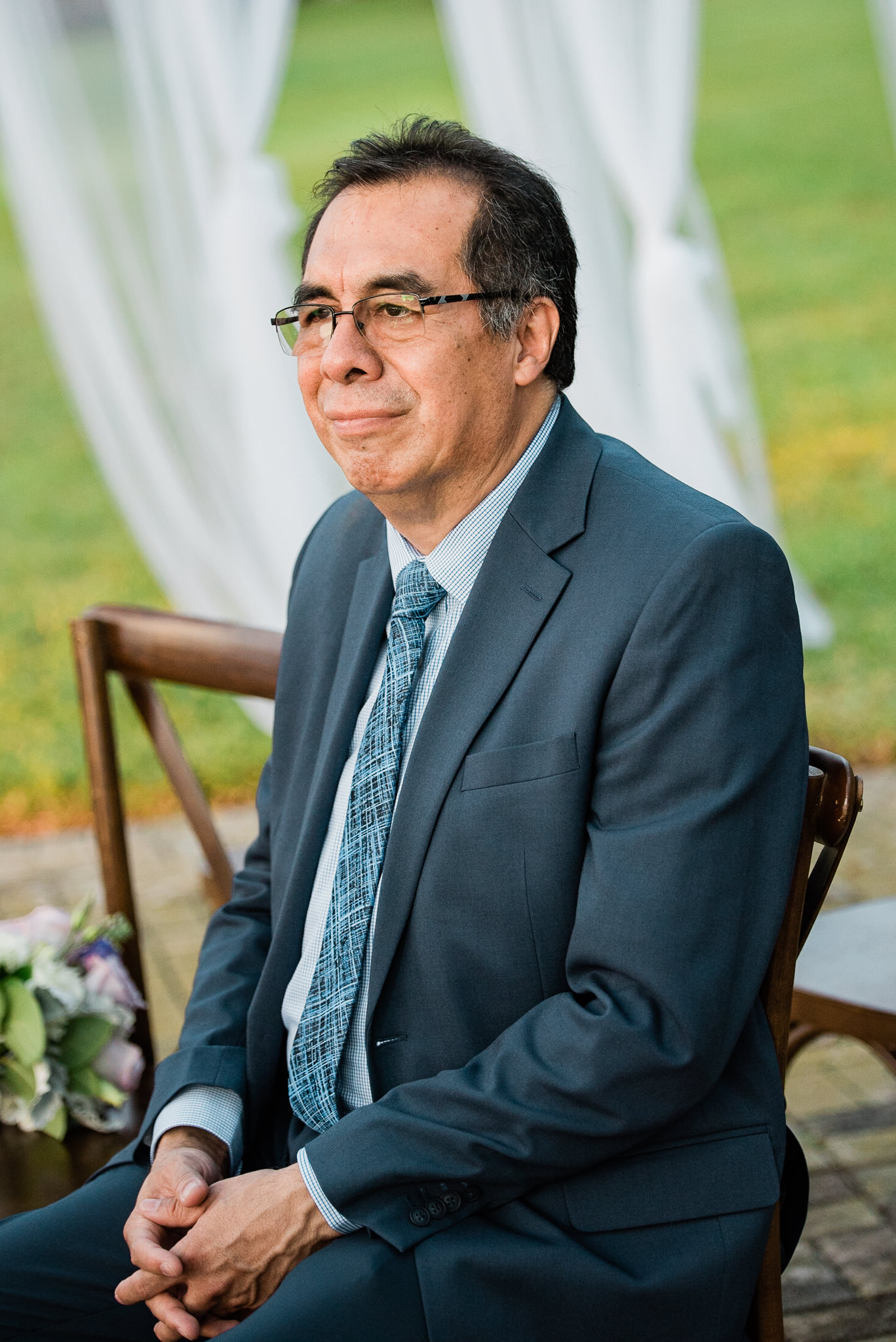 TAMPA_WEDDING_PHOTOGRAPHER_AAMZ_7139.jpg