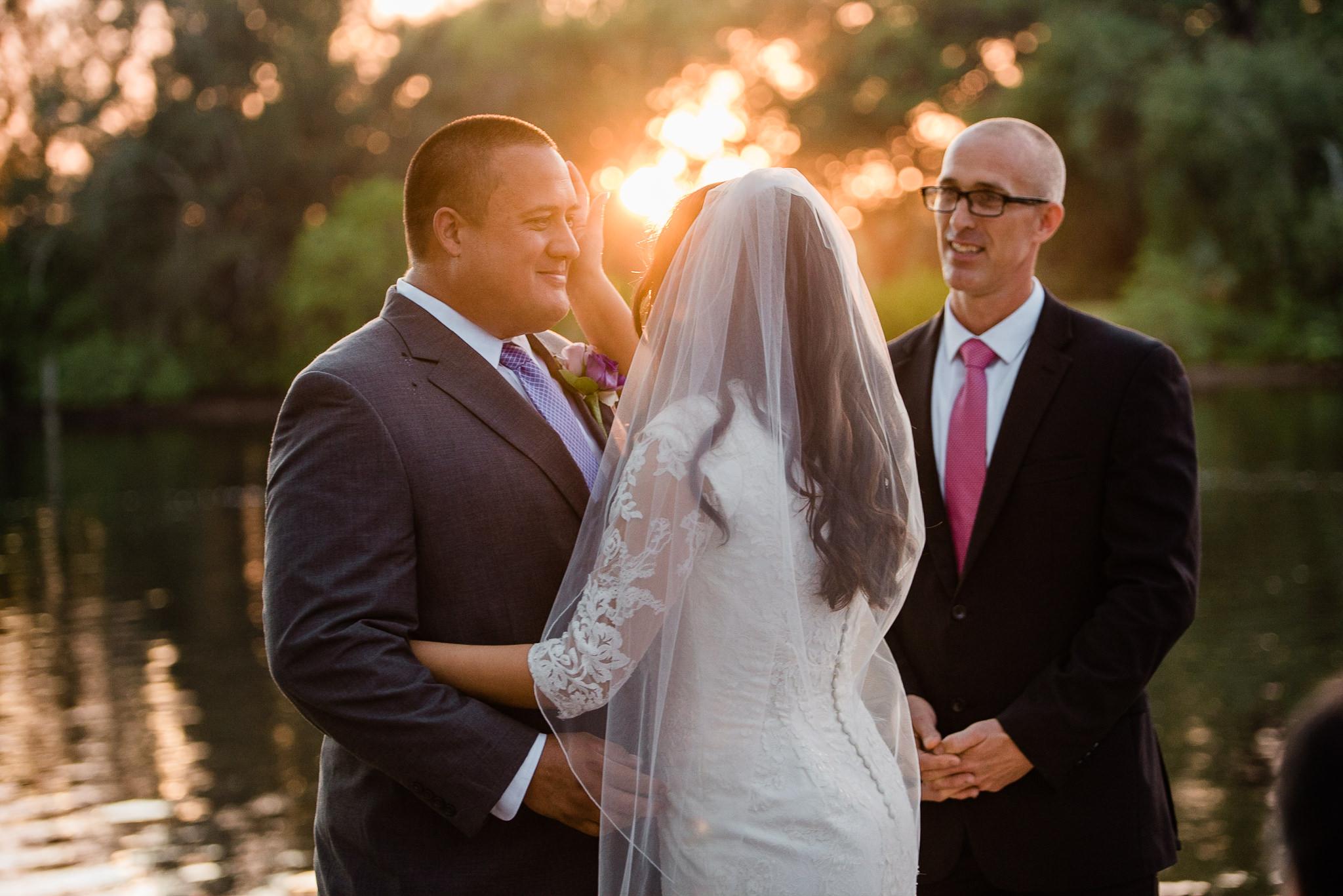 TAMPA_WEDDING_PHOTOGRAPHER_AAMZ_7162.jpg