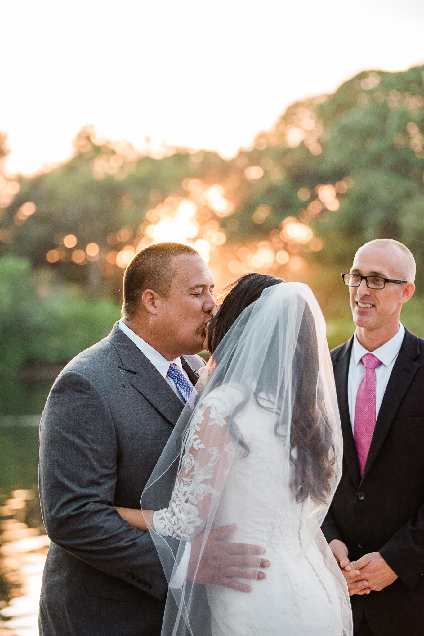TAMPA_WEDDING_PHOTOGRAPHER_AAMZ_7158.jpg
