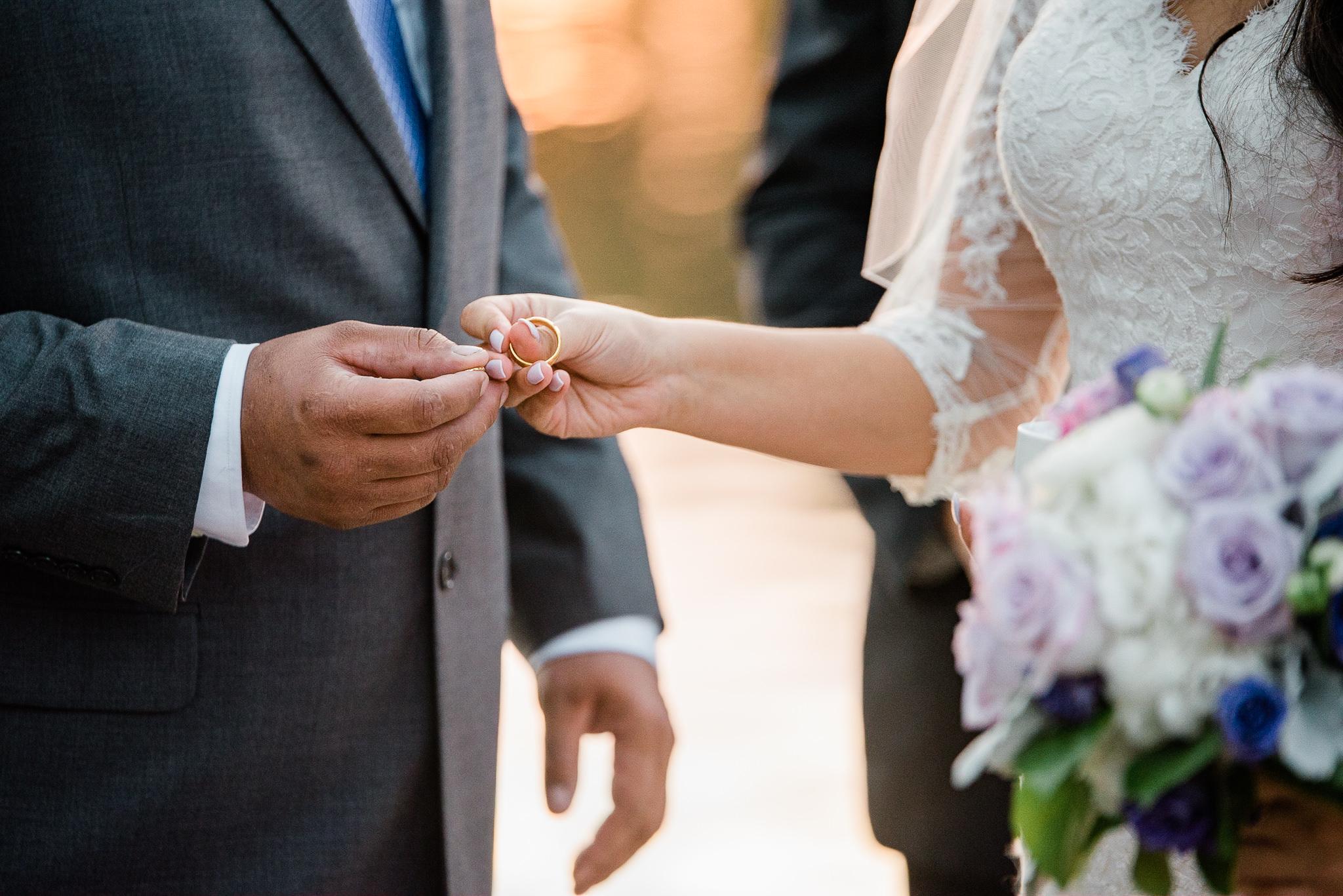 TAMPA_WEDDING_PHOTOGRAPHER_AAMZ_7166.jpg