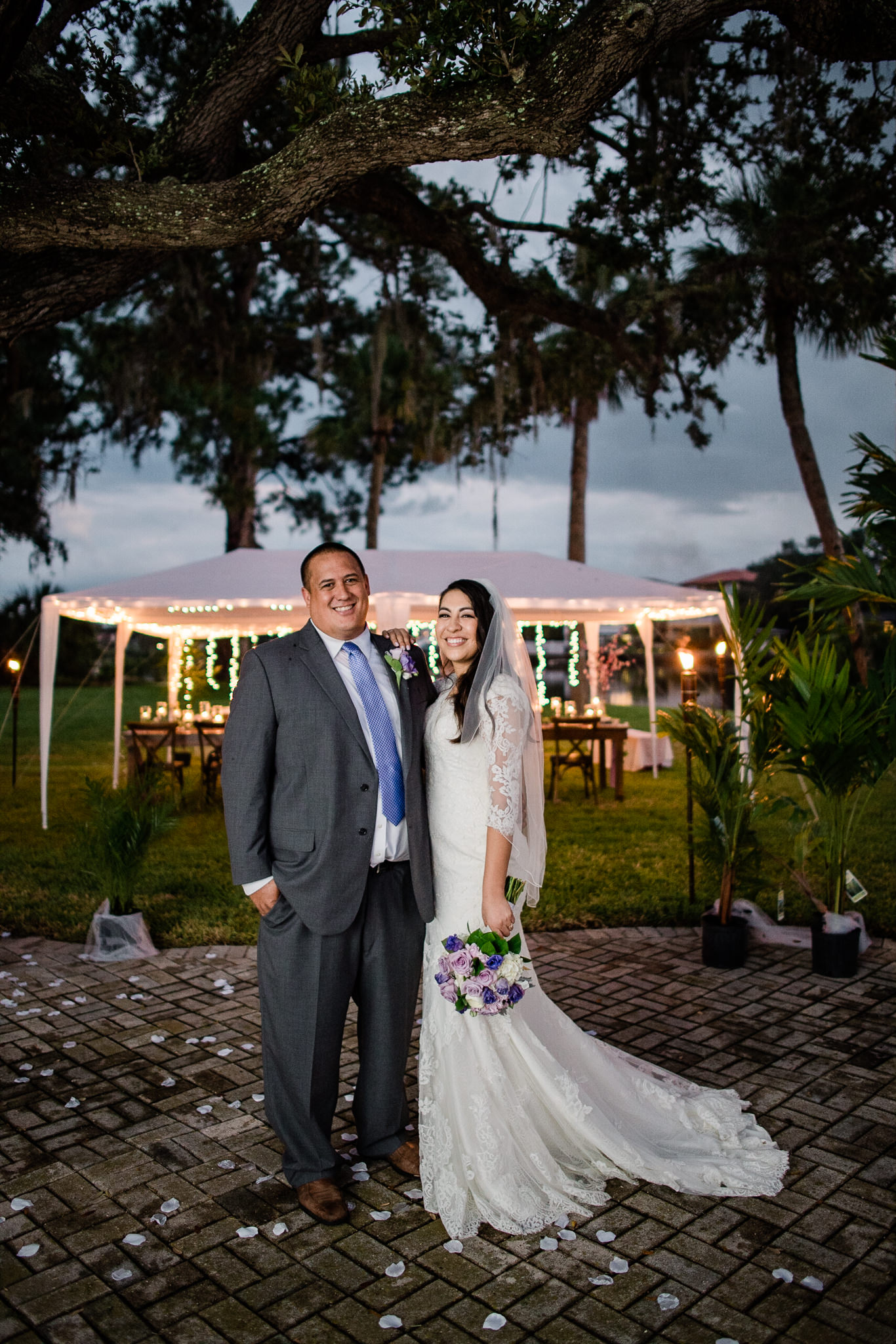 TAMPA_WEDDING_PHOTOGRAPHER_AAMZ_4552.jpg