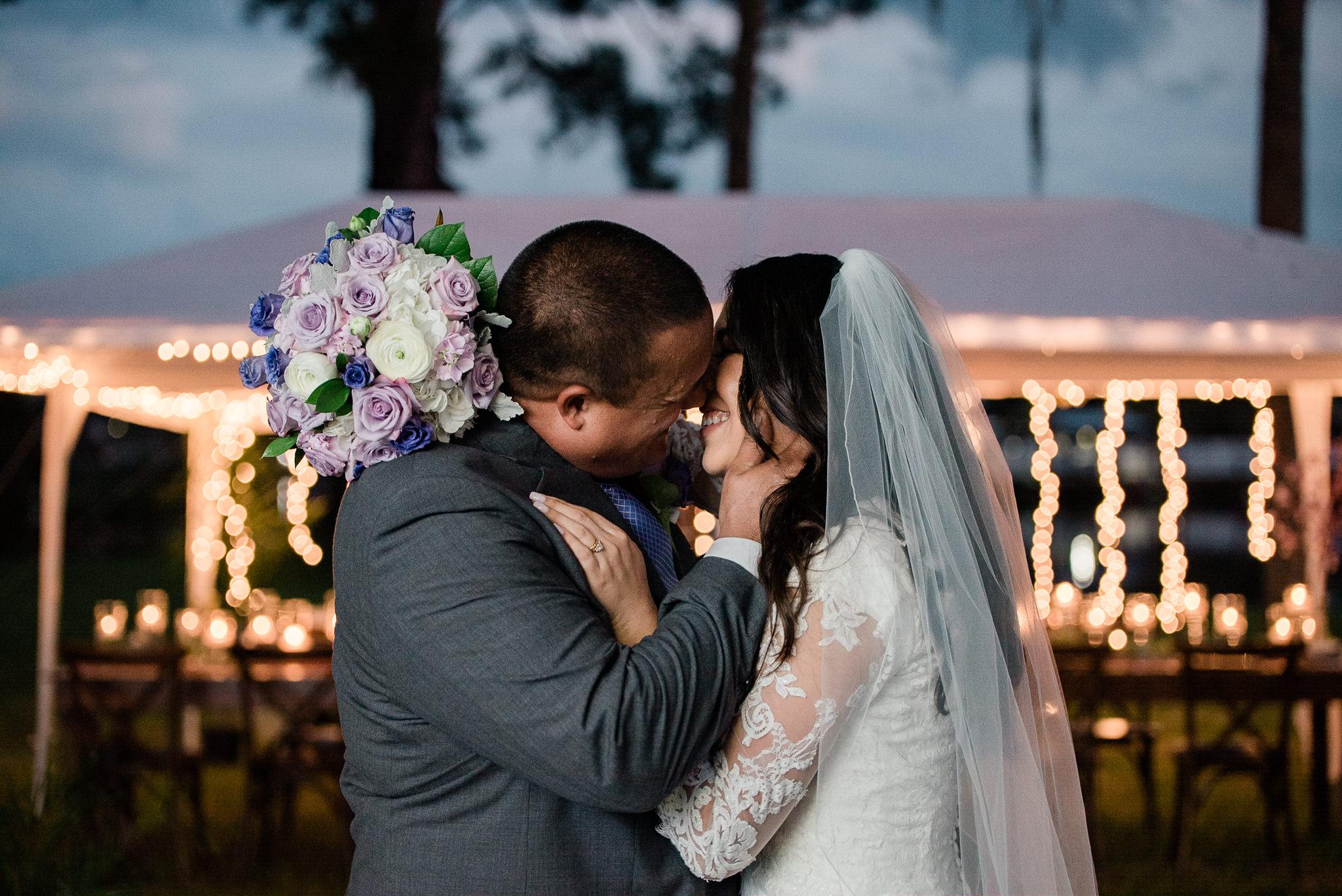 TAMPA_WEDDING_PHOTOGRAPHER_AAMZ_7298.jpg