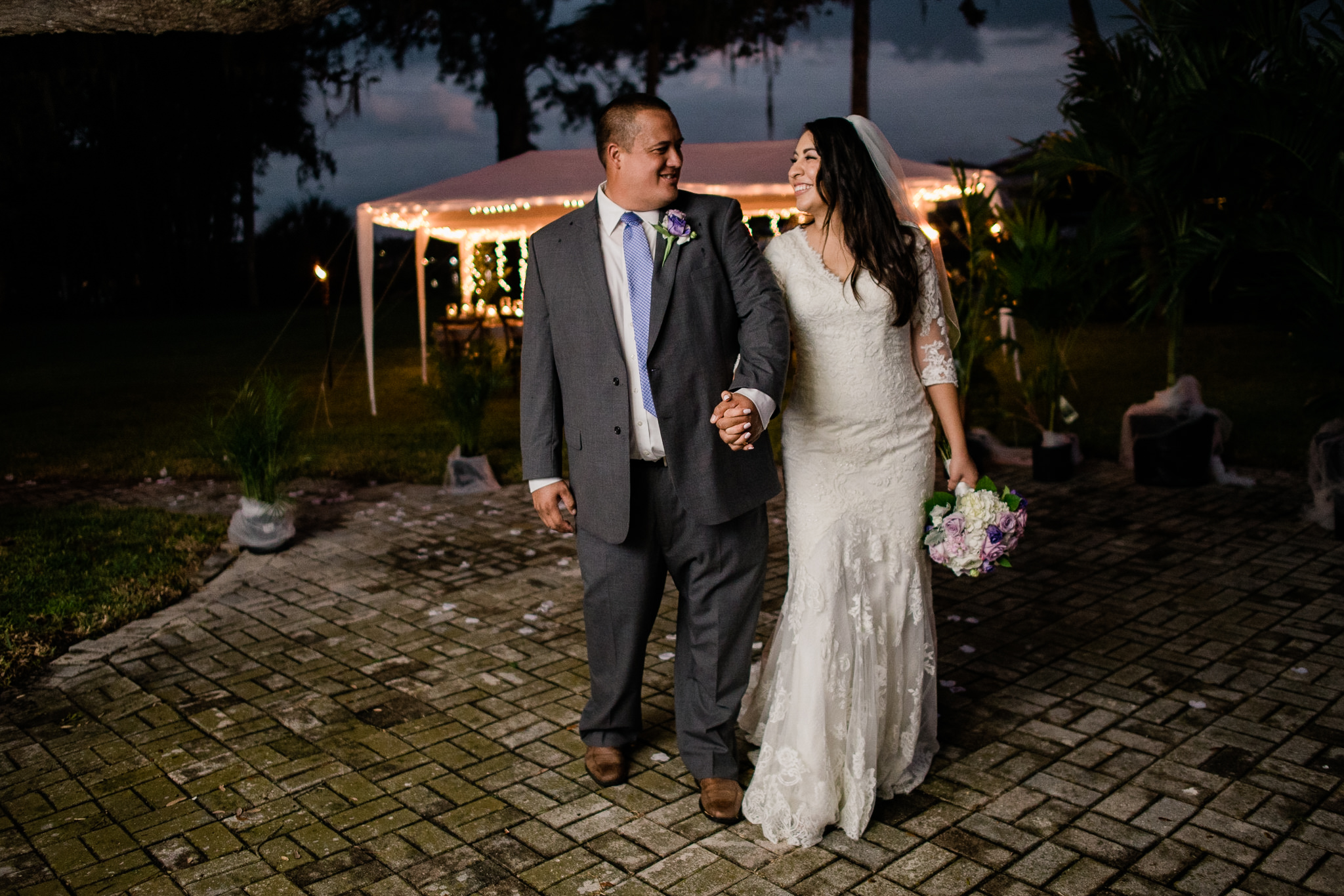 TAMPA_WEDDING_PHOTOGRAPHER_AAMZ_4580.jpg