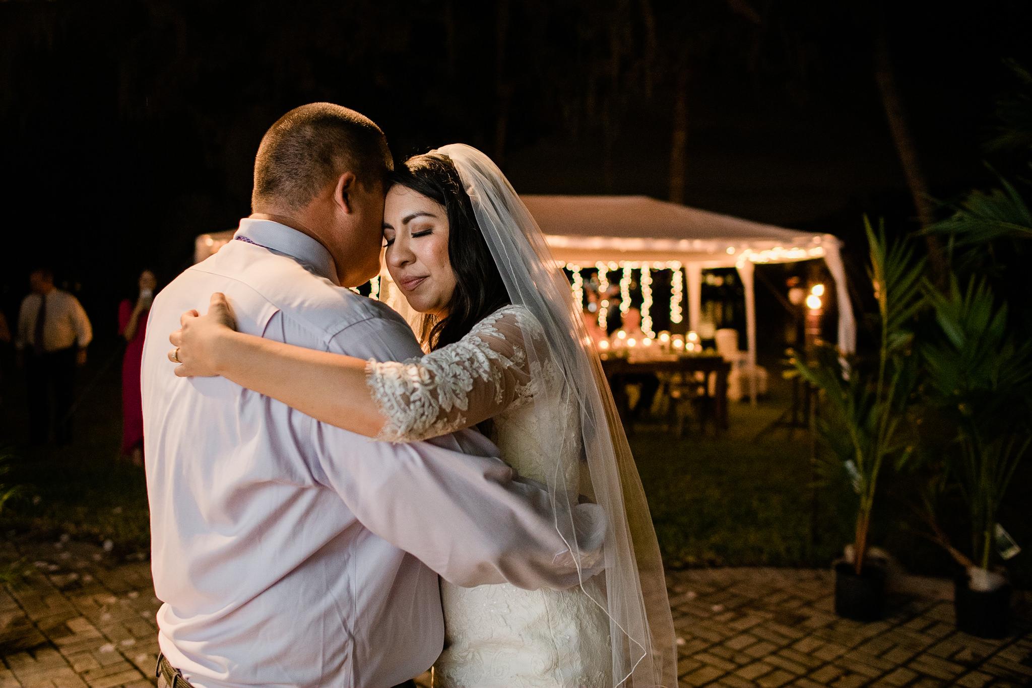 TAMPA_WEDDING_PHOTOGRAPHER_AAMZ_4637.jpg