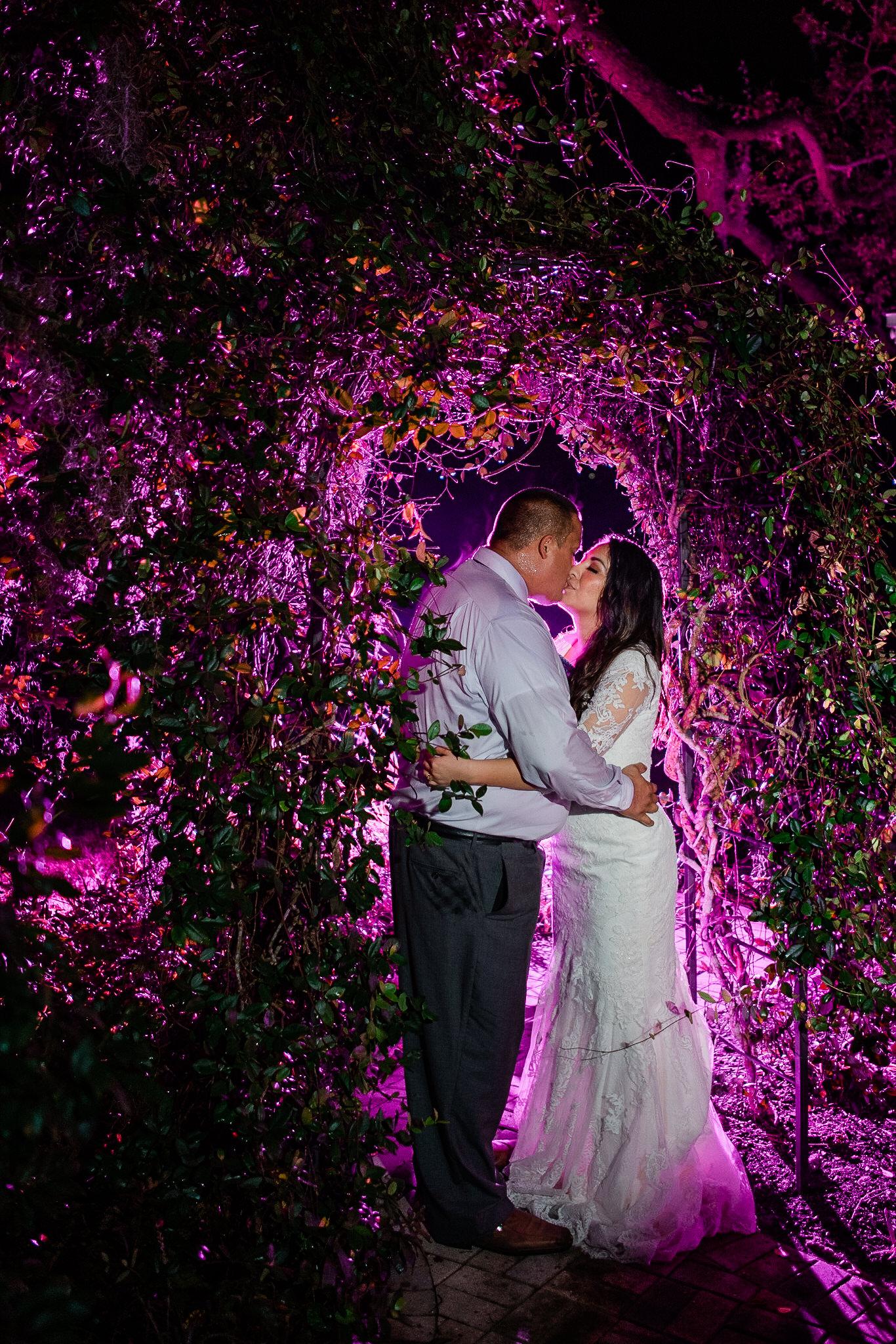 TAMPA_WEDDING_PHOTOGRAPHER_AAMZ_4815.jpg