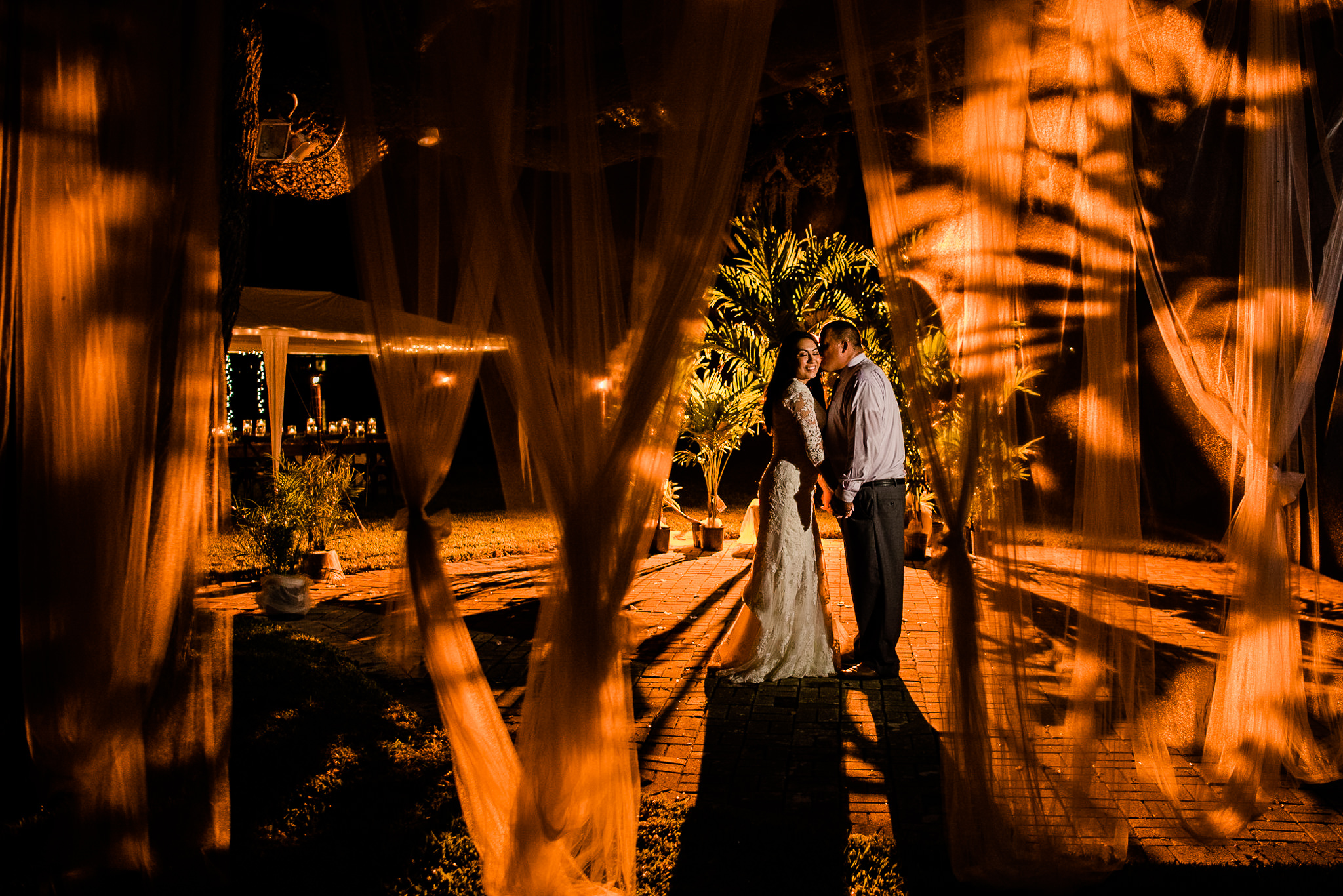 TAMPA_WEDDING_PHOTOGRAPHER_AAMZ_4786.jpg