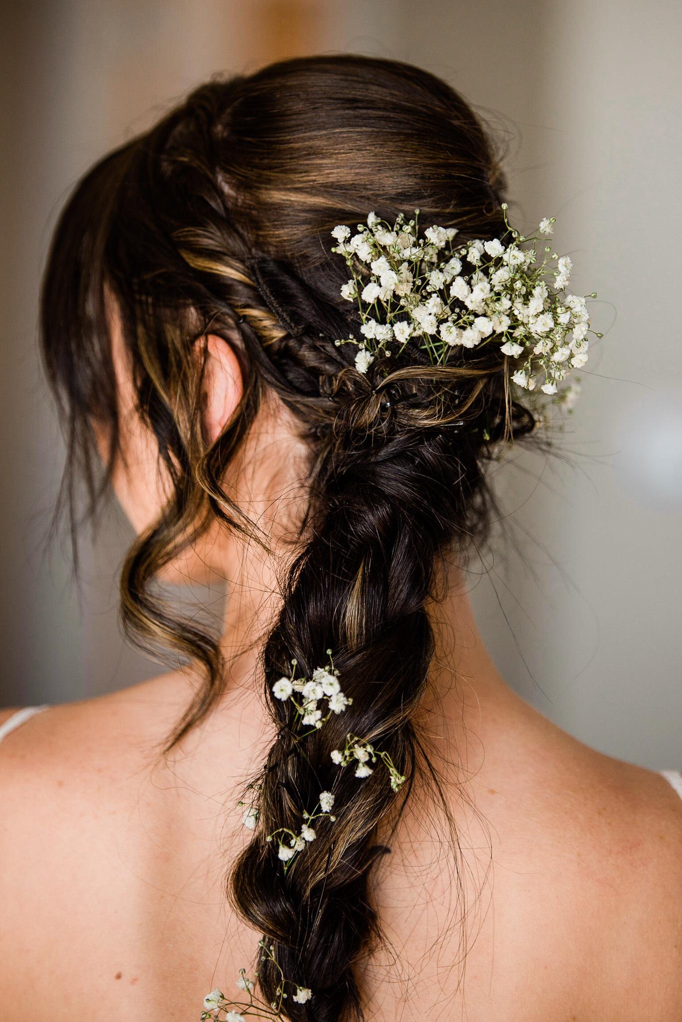 SARASOTA_WEDDING_PHOTOGRAPHER_MGMZ_7473.jpg