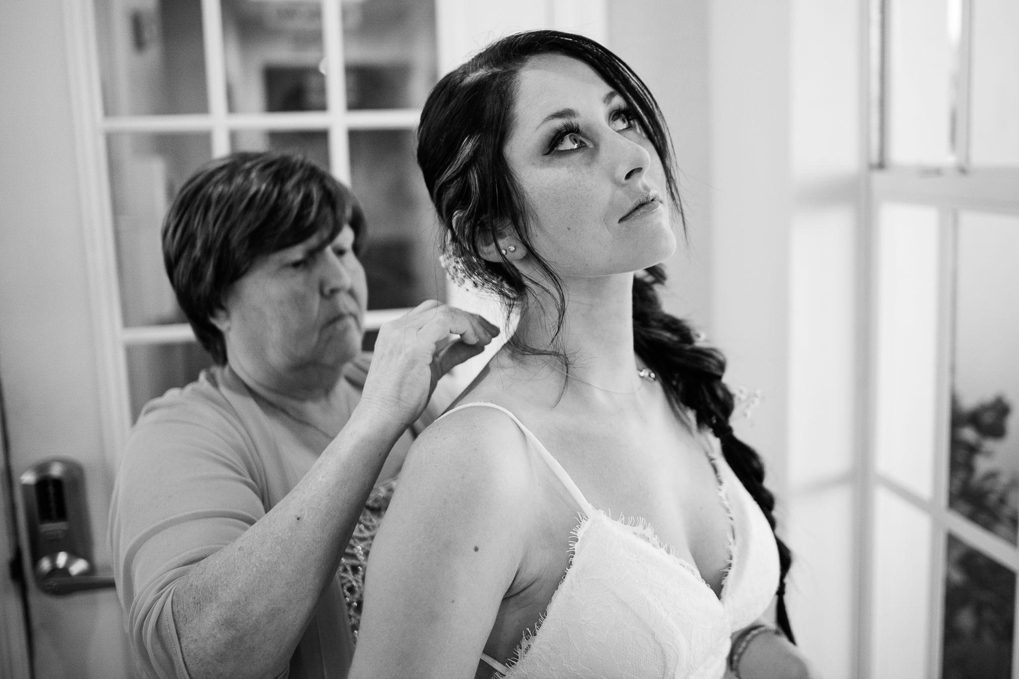 SARASOTA_WEDDING_PHOTOGRAPHER_MGMZ_5243.jpg