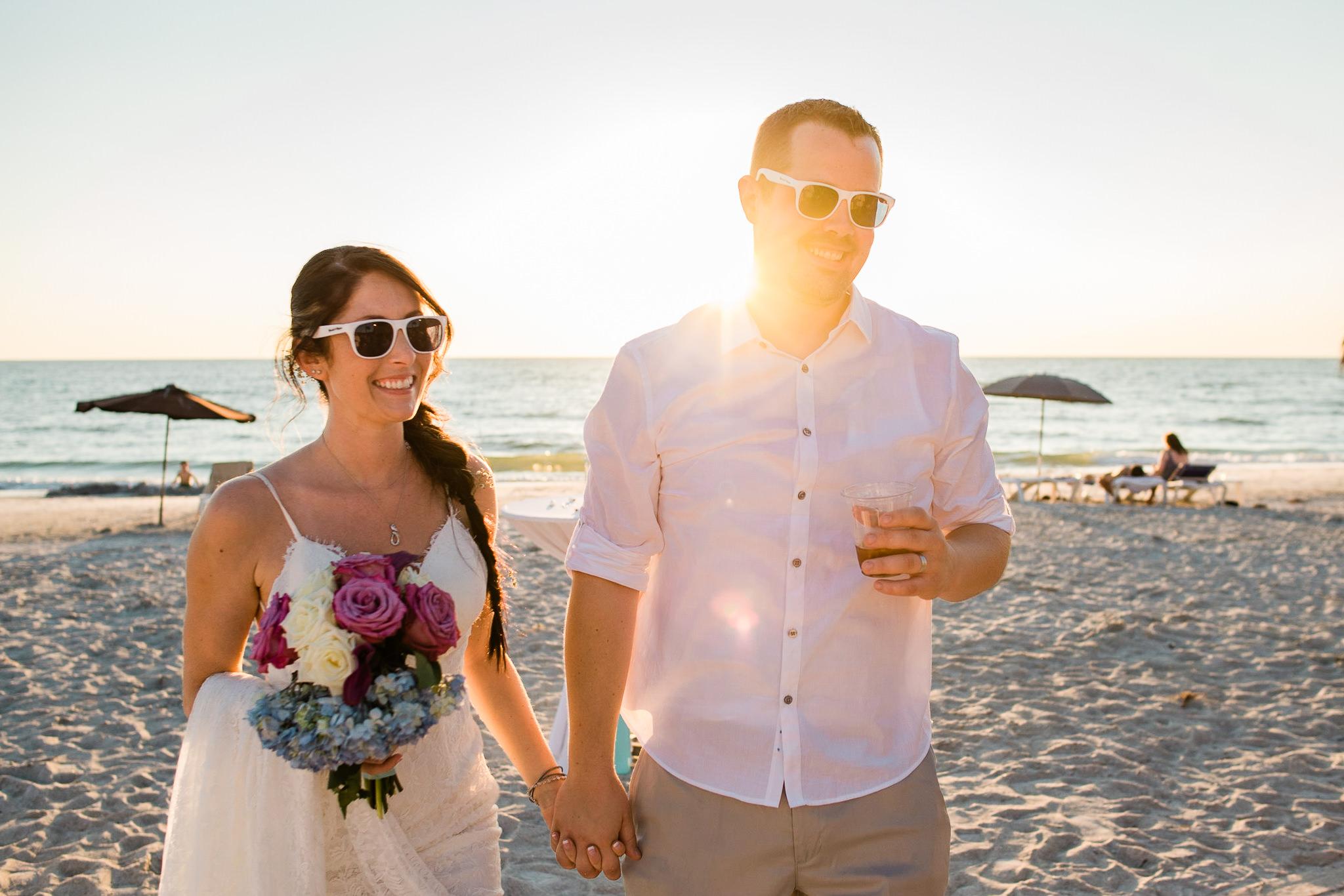 SARASOTA_WEDDING_PHOTOGRAPHER_MGMZ_5560.jpg