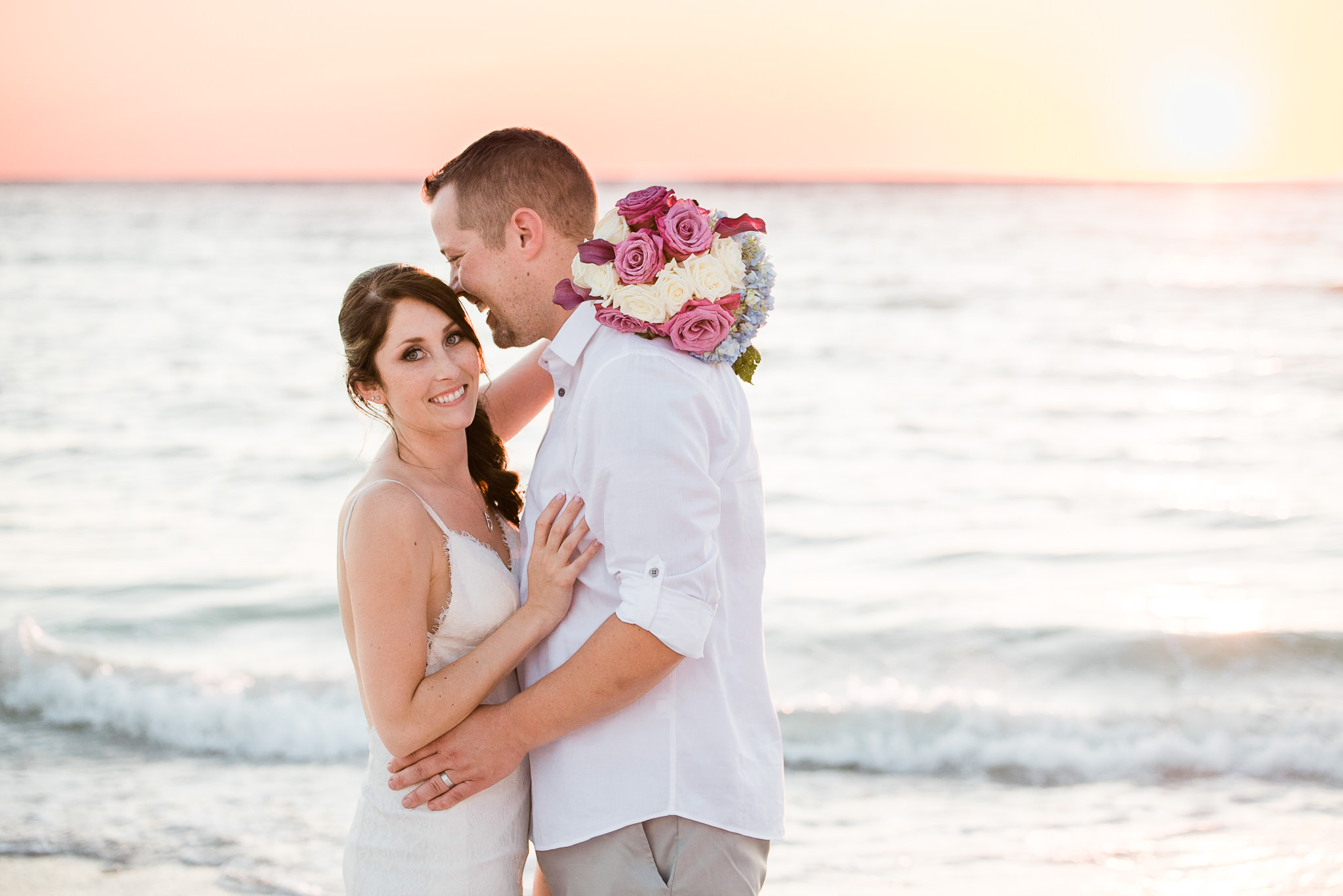 SARASOTA_WEDDING_PHOTOGRAPHER_MGMZ_5633.jpg
