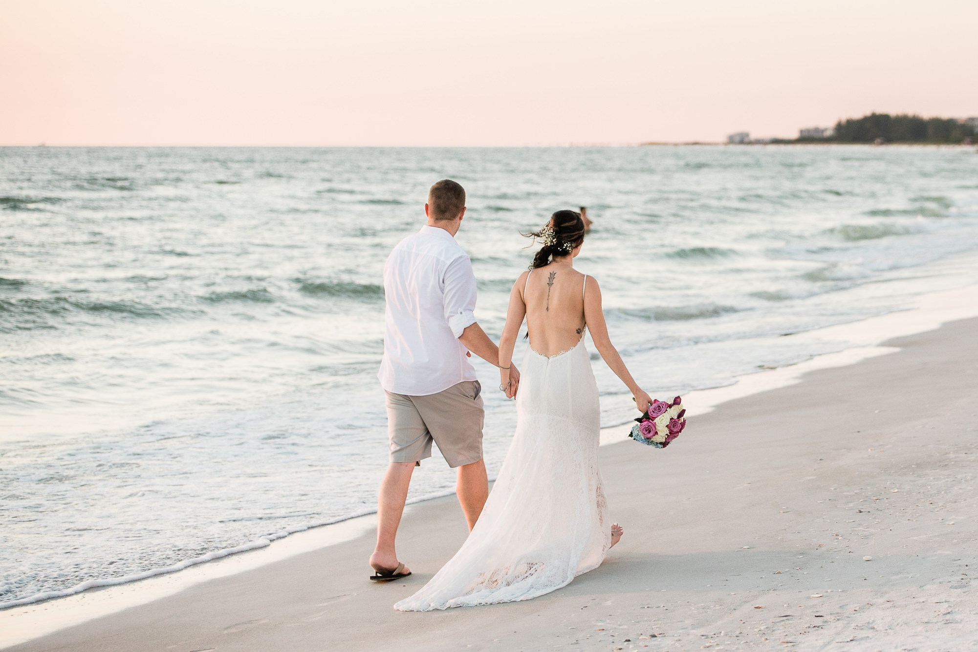 SARASOTA_WEDDING_PHOTOGRAPHER_MGMZ_5672.jpg