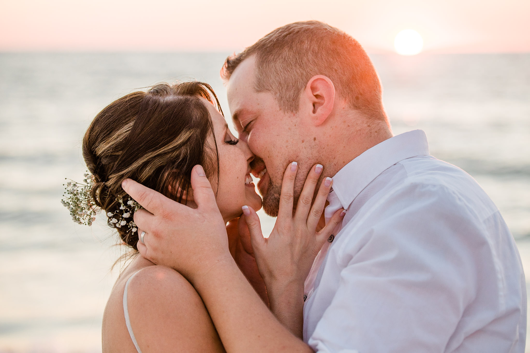 SARASOTA_WEDDING_PHOTOGRAPHER_MGMZ_5714.jpg