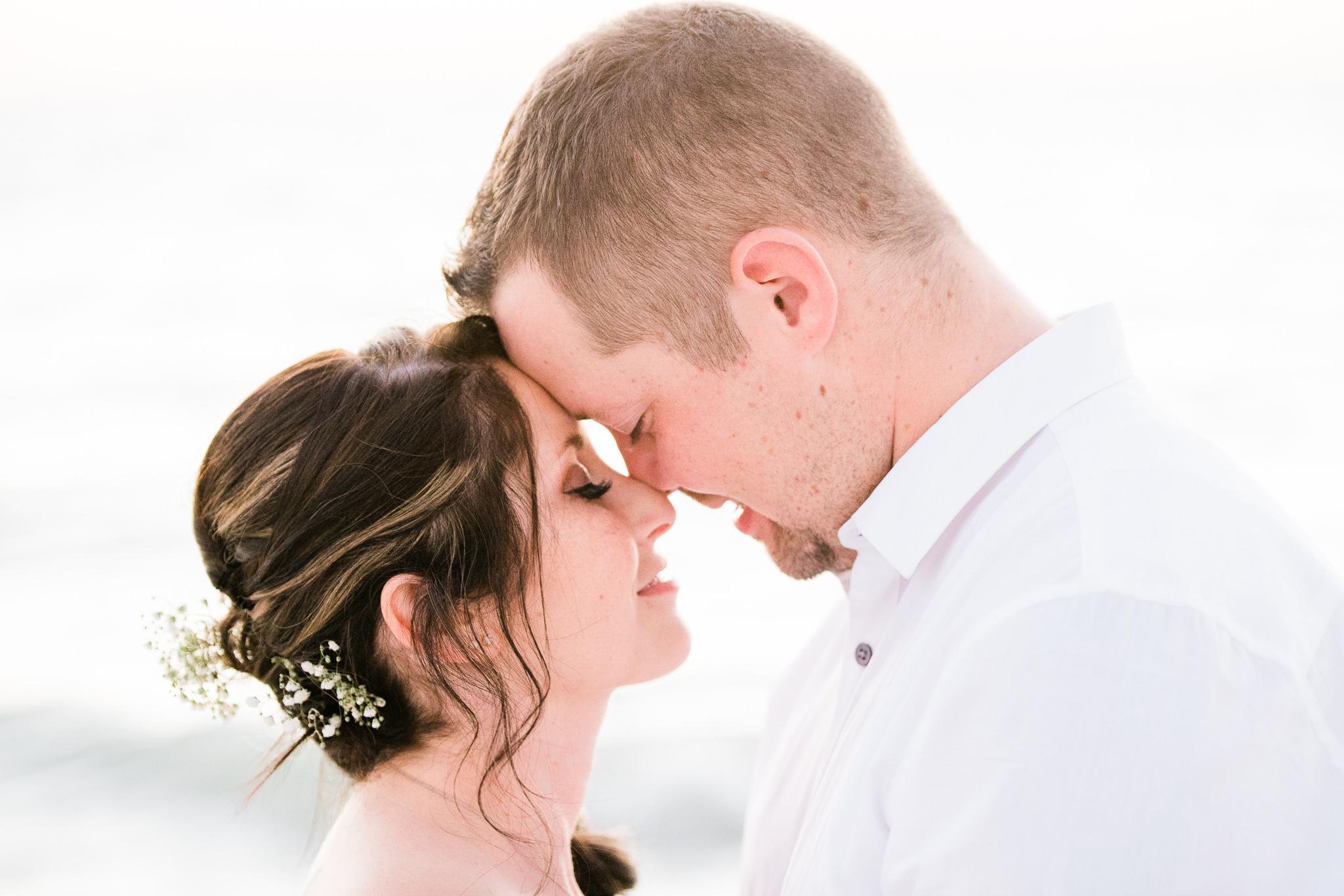 SARASOTA_WEDDING_PHOTOGRAPHER_MGMZ_5892.jpg