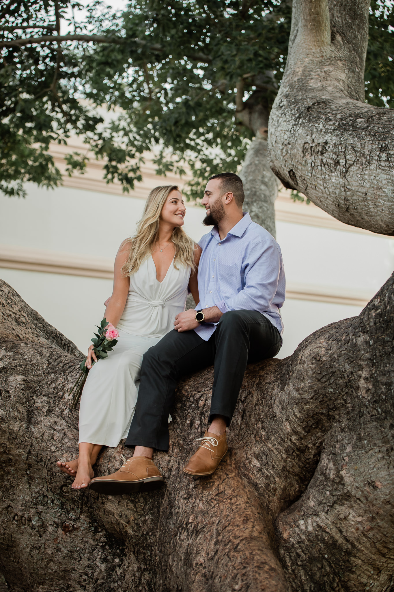 TAMPA_WEDDING_PHOTOGRAPHER_GBMZ_2895.jpg