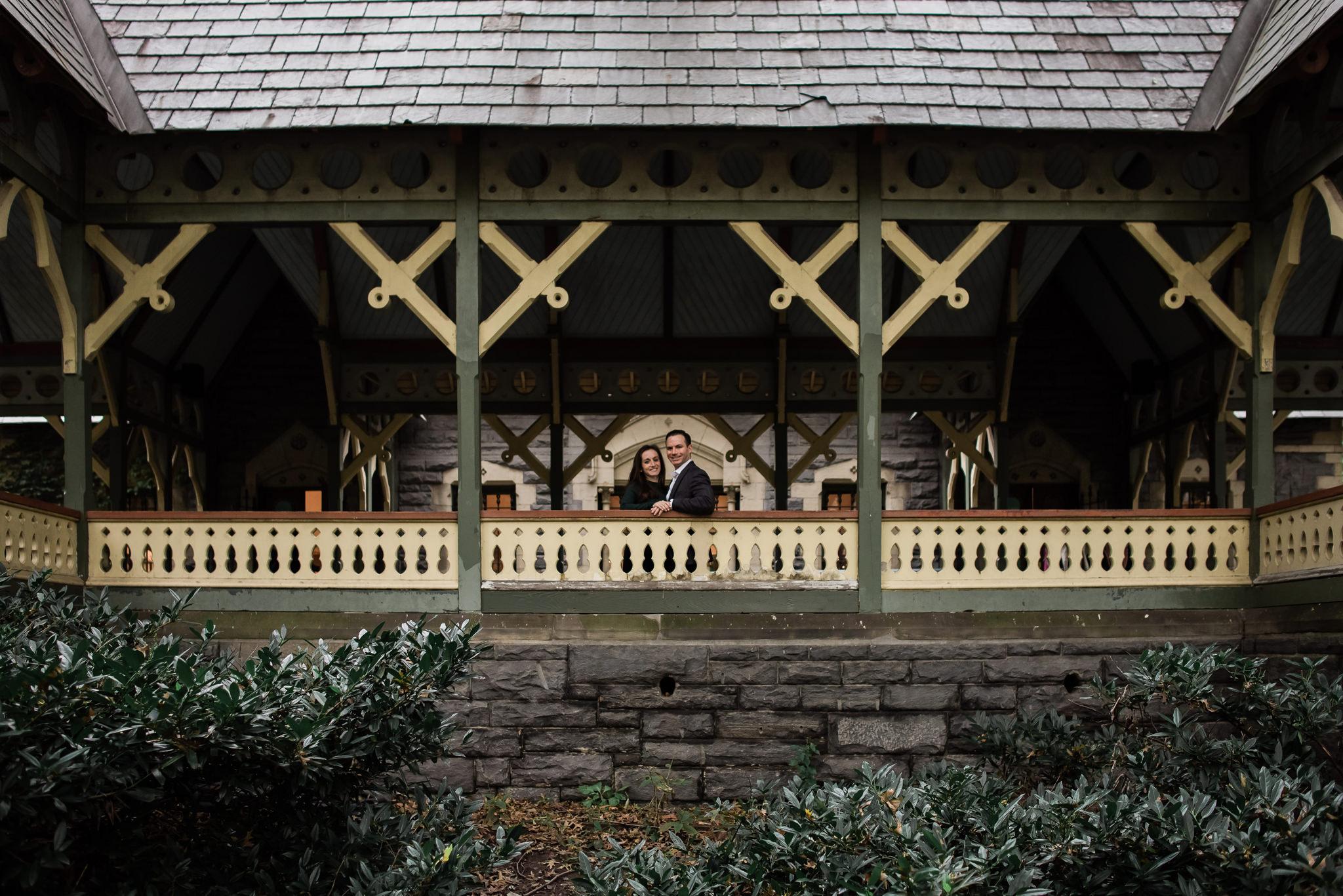 NEW_JERSEY_WEDDING_PHOTOGRAPHER_ARMZ_Z75_1460.jpg