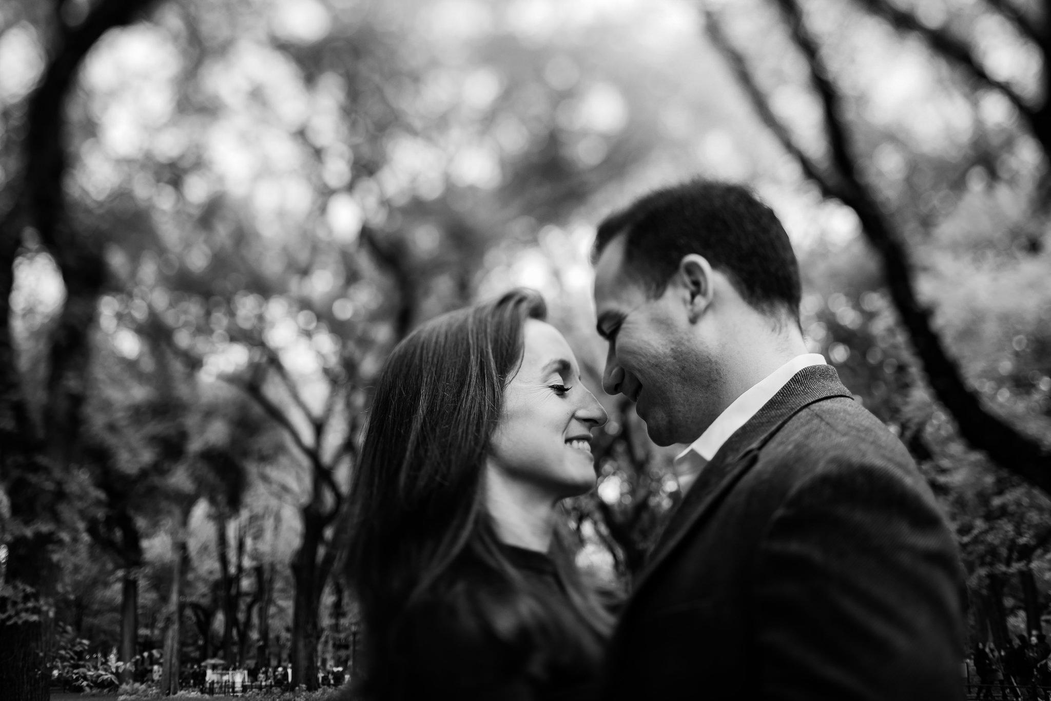 NEW_JERSEY_WEDDING_PHOTOGRAPHER_ARMZ_Z75_1469.jpg
