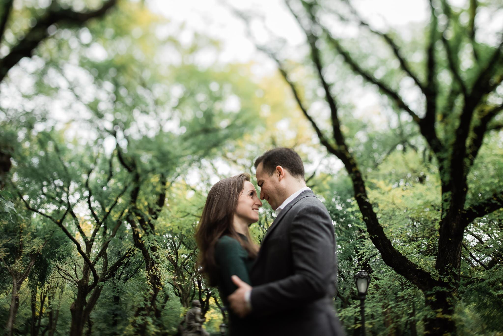 NEW_JERSEY_WEDDING_PHOTOGRAPHER_ARMZ_Z75_1474.jpg