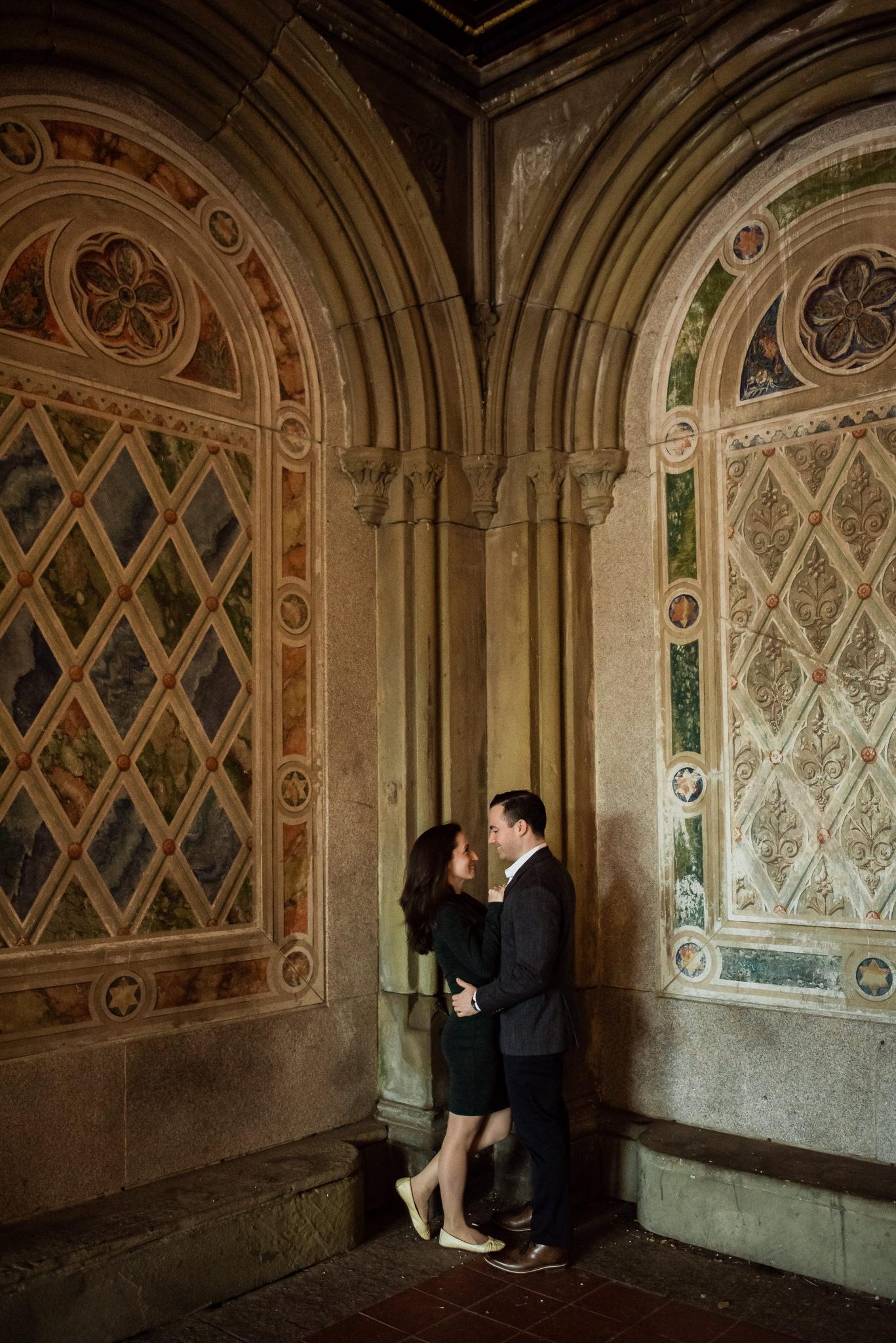 NEW_JERSEY_WEDDING_PHOTOGRAPHER_ARMZ_Z75_1525.jpg
