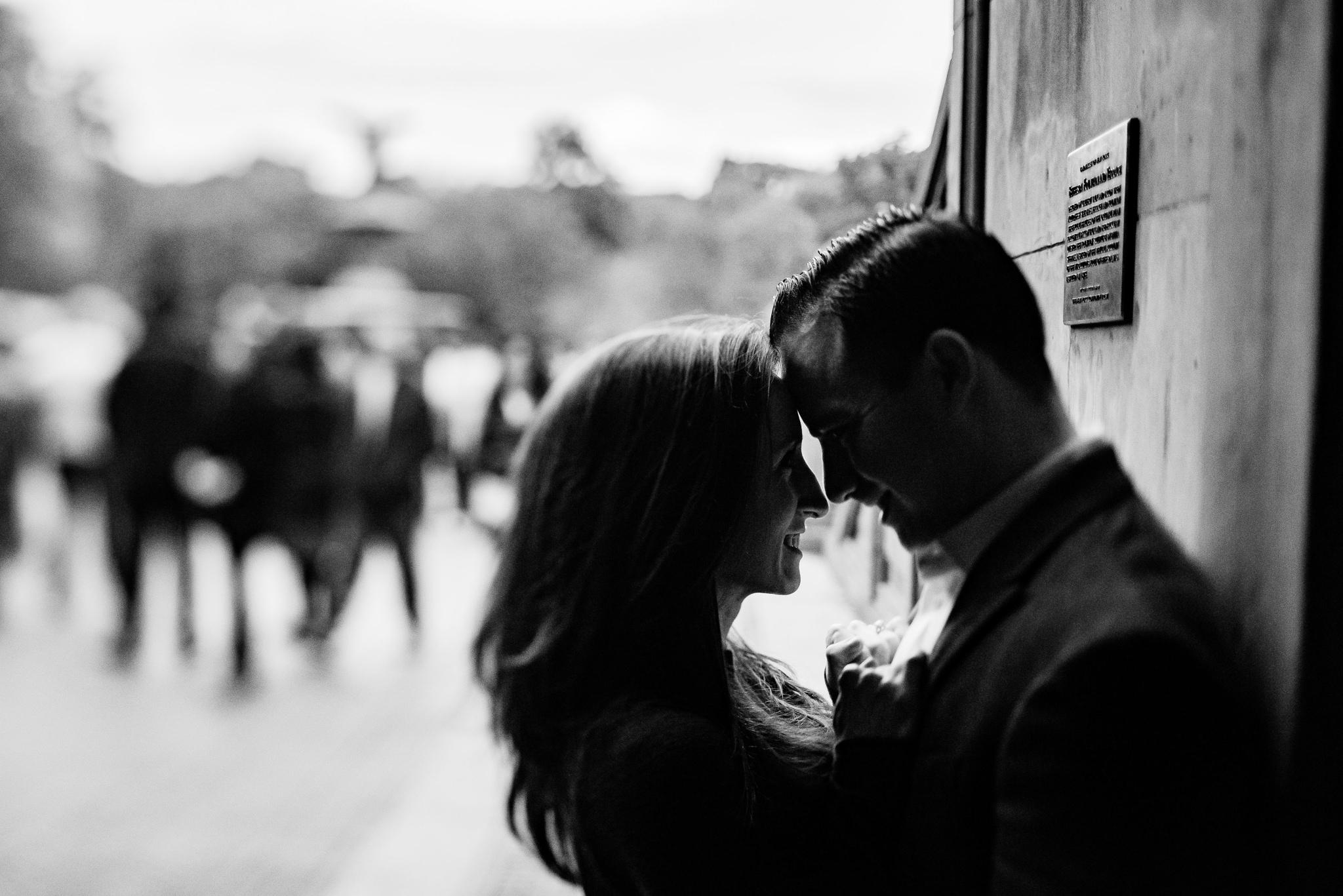 NEW_JERSEY_WEDDING_PHOTOGRAPHER_ARMZ_Z75_1575.jpg