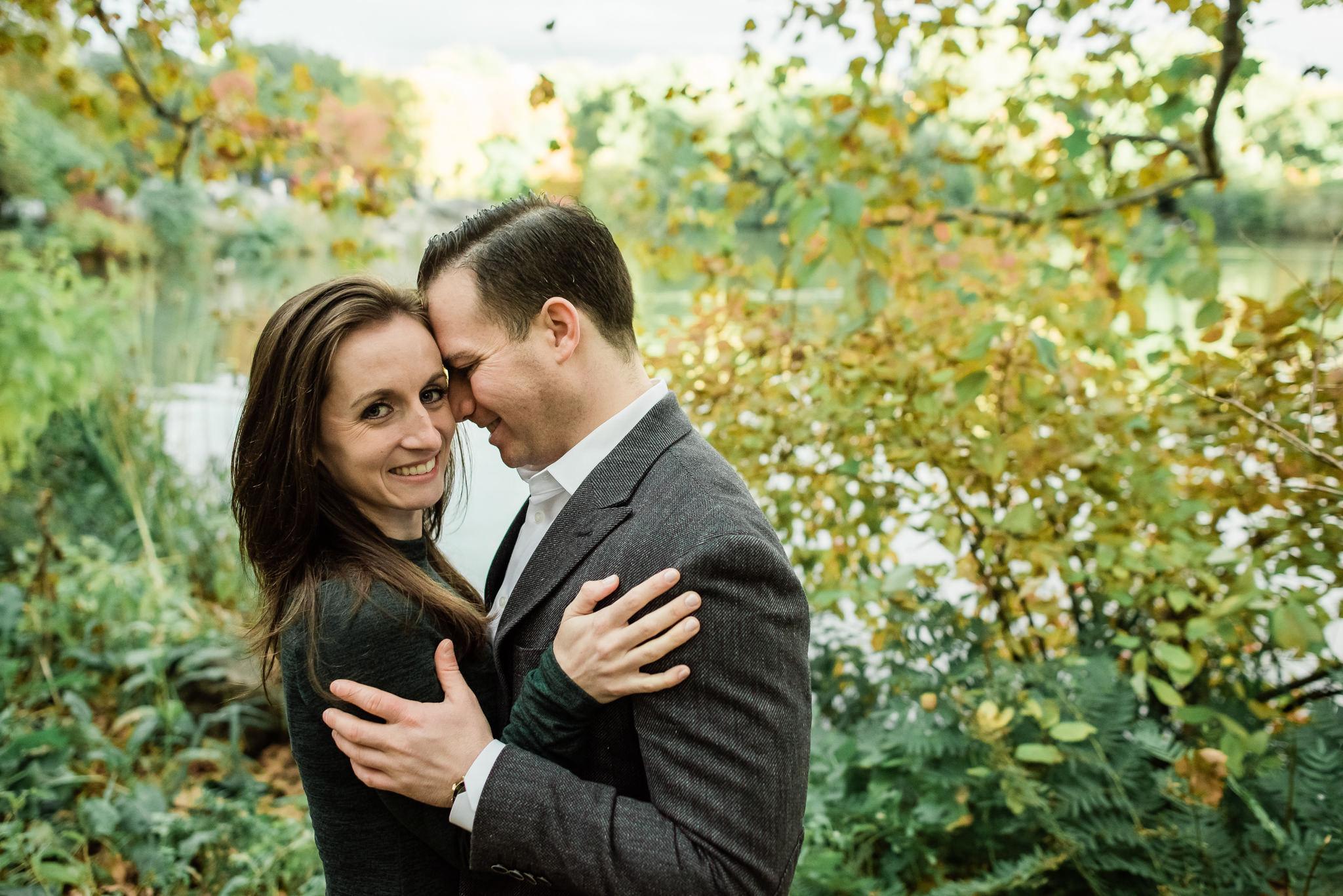 NEW_JERSEY_WEDDING_PHOTOGRAPHER_ARMZ_Z75_1584.jpg