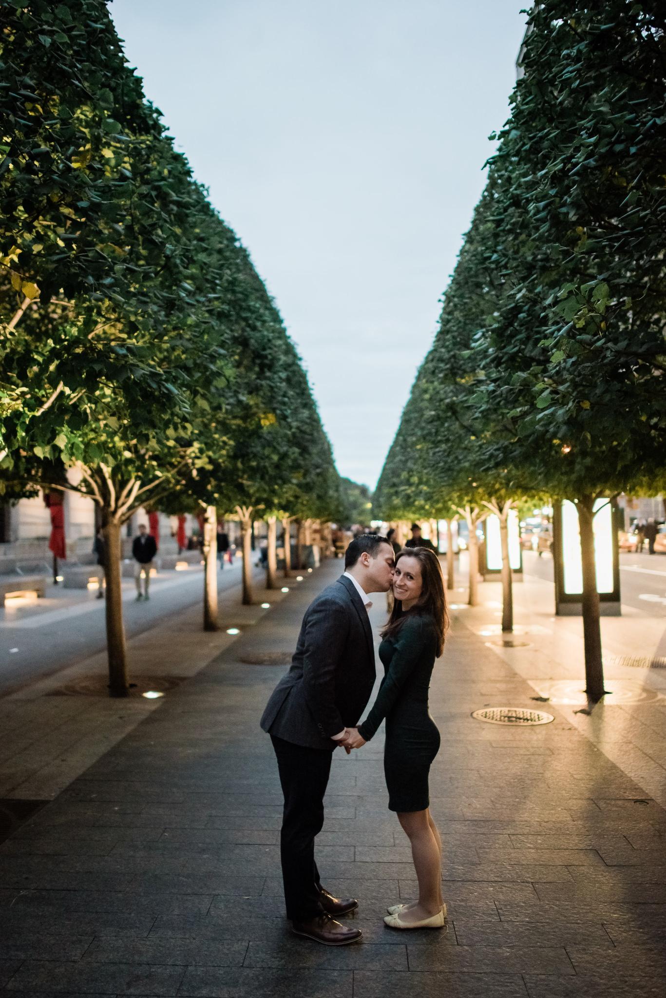 NEW_JERSEY_WEDDING_PHOTOGRAPHER_ARMZ_Z75_1656.jpg